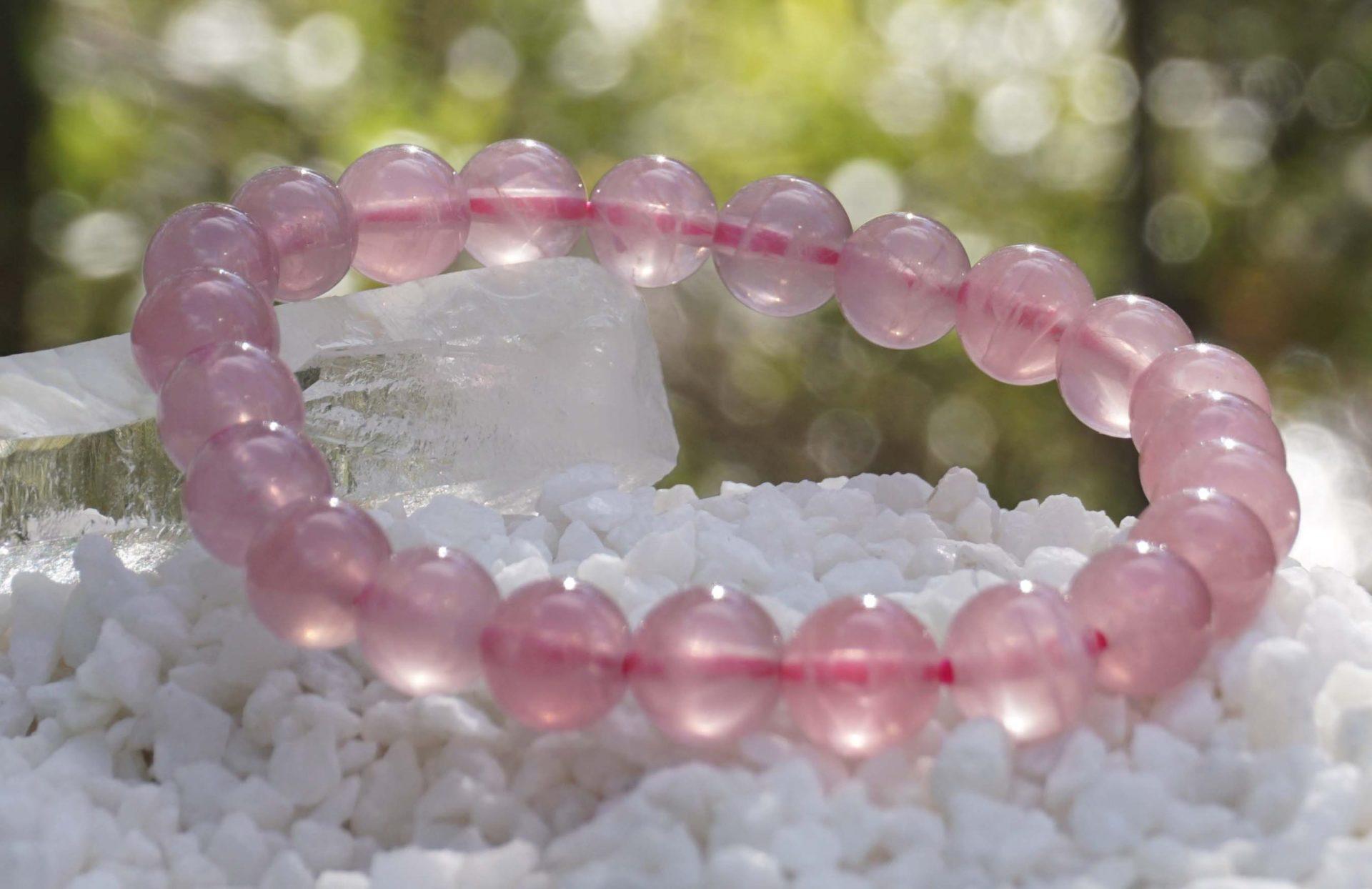 rose-quartz-bracelet04-5