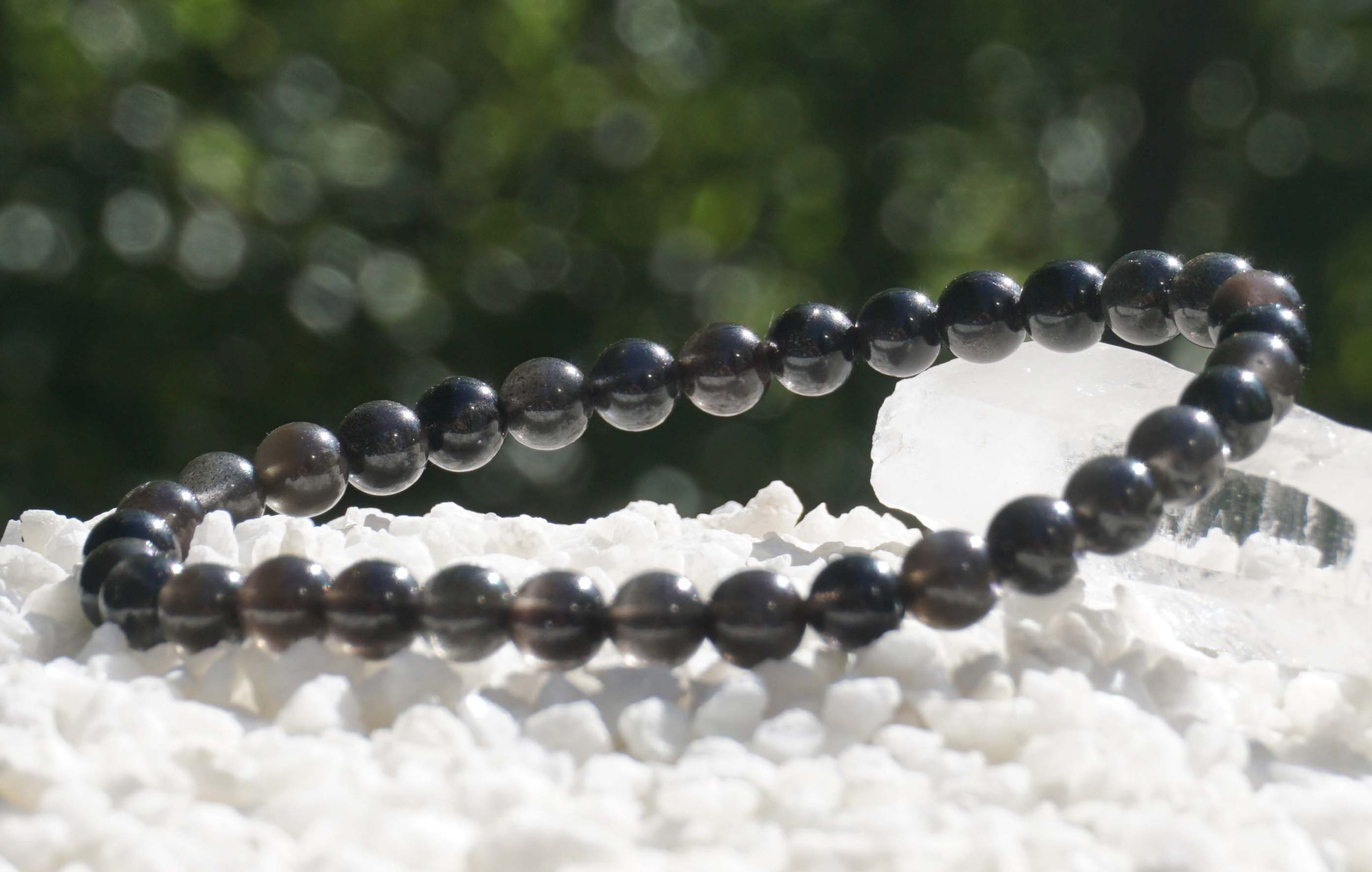 scapolite-bracelet-01-7