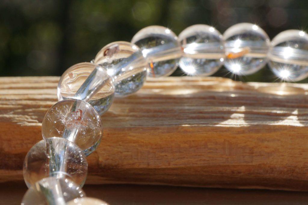 sentient-plasma-crystal-bracelet30