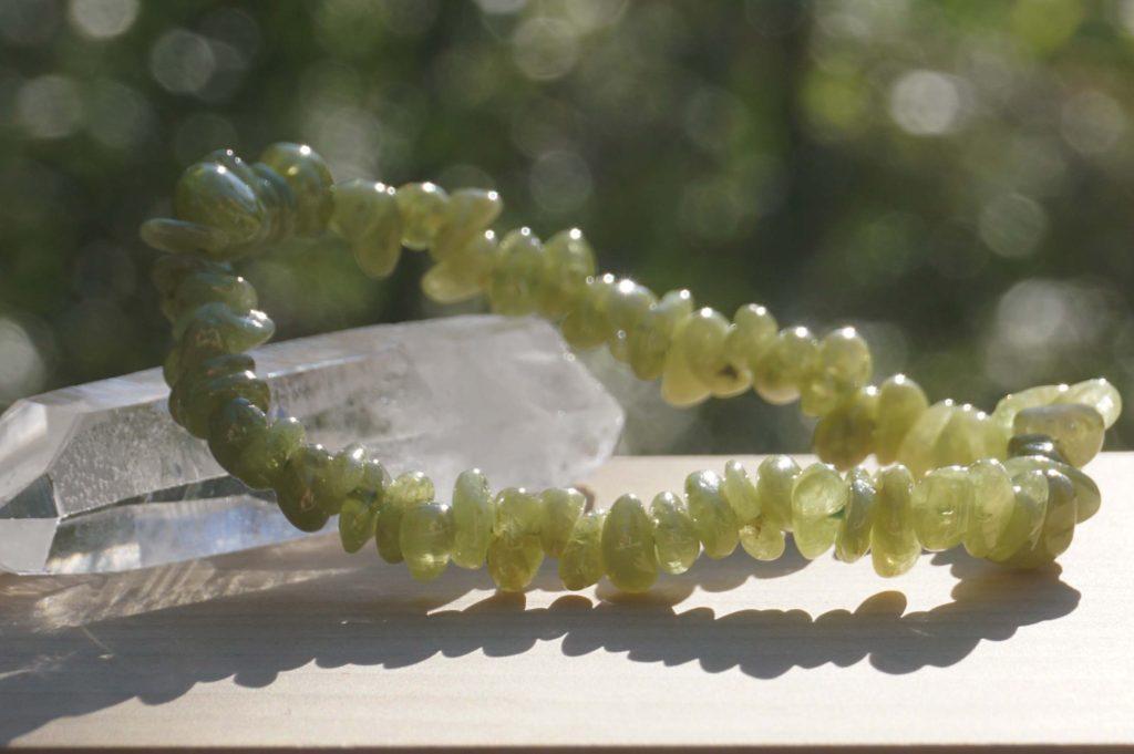 sphene-bracelet01-10