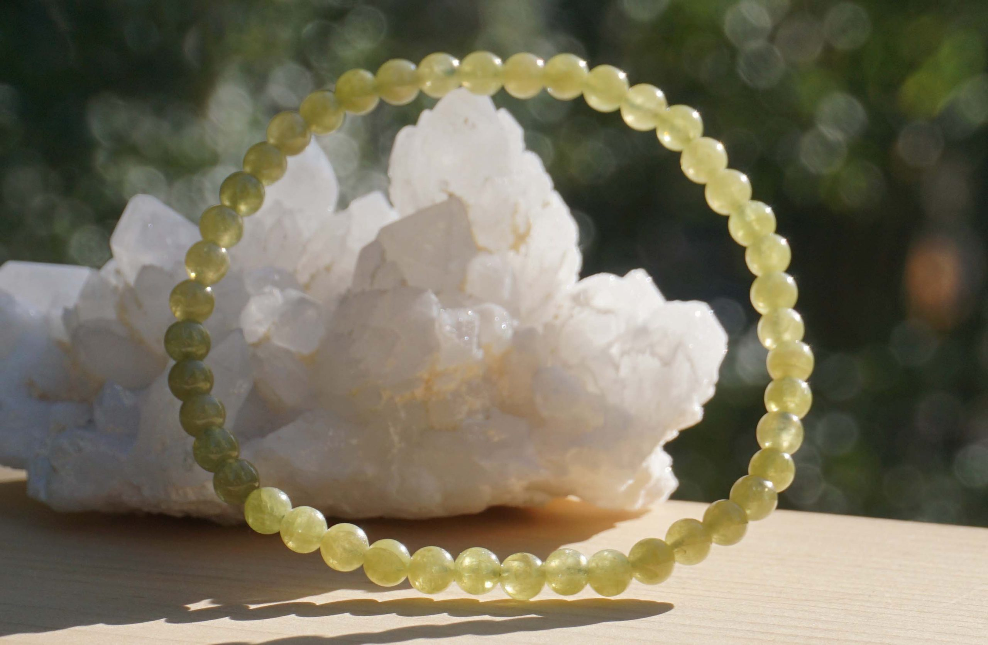 sphene-bracelet02-22