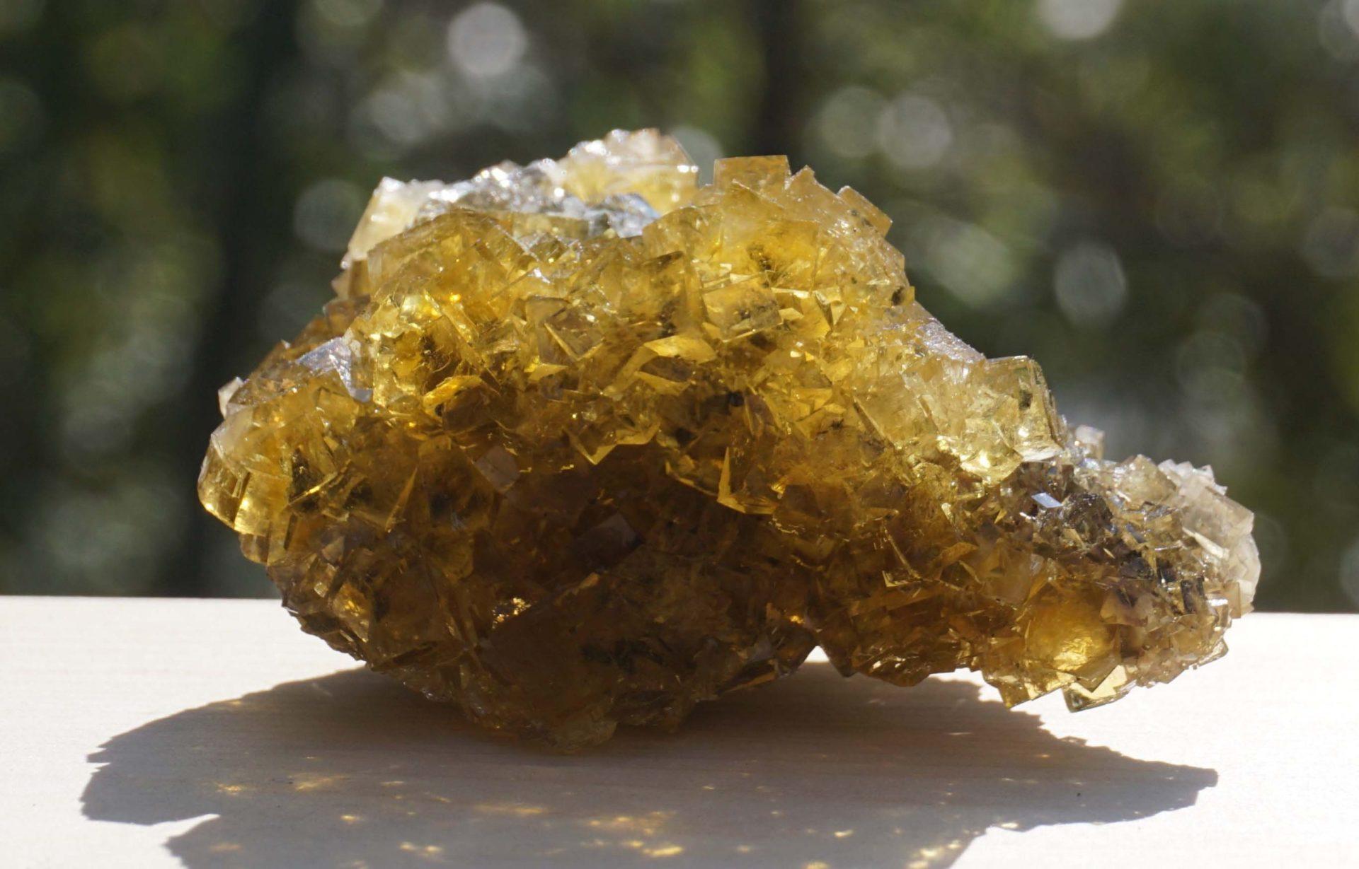 asturias-fluorite06