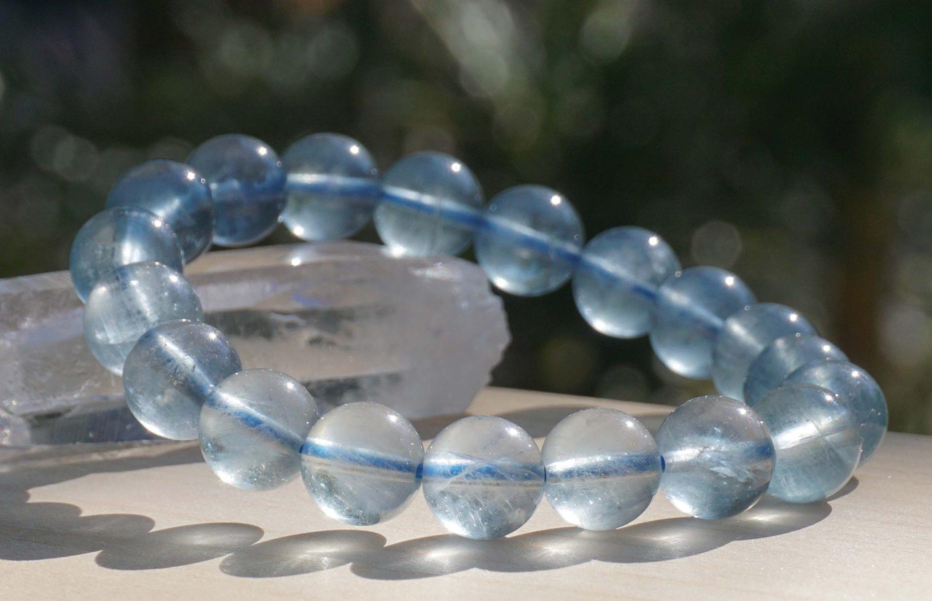 blue-fluorite-bracelet-02-6