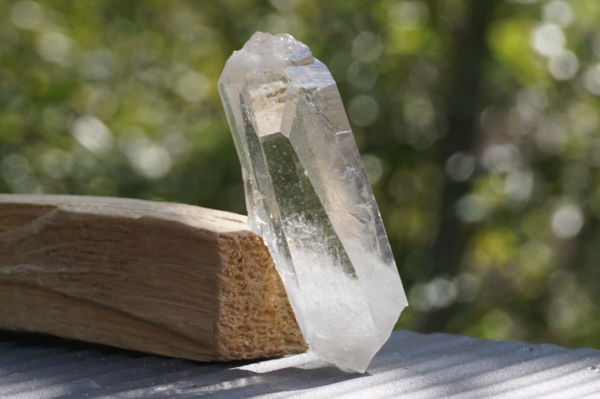 i-brazil-crystal08