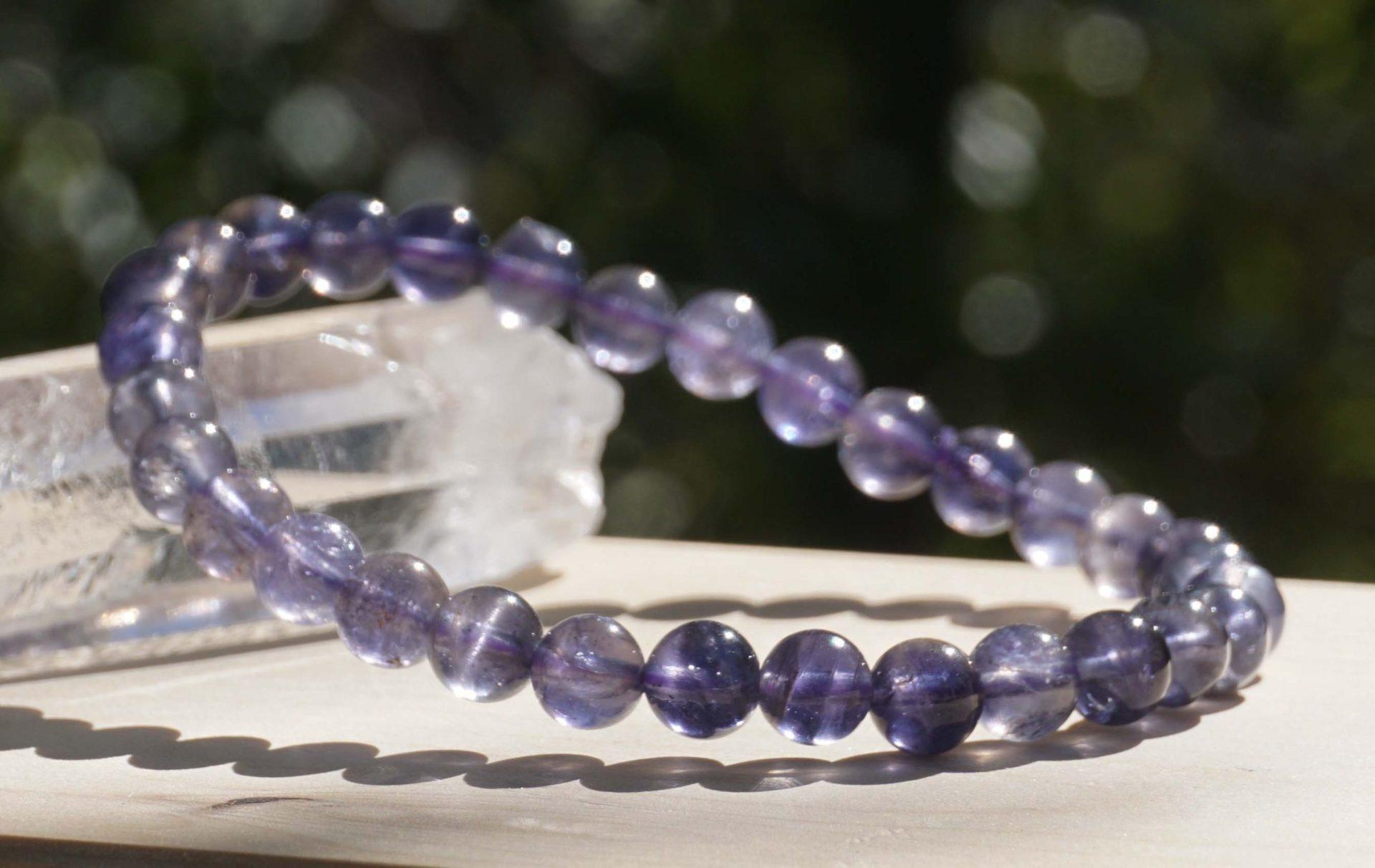 lolite-bracelet-01-18