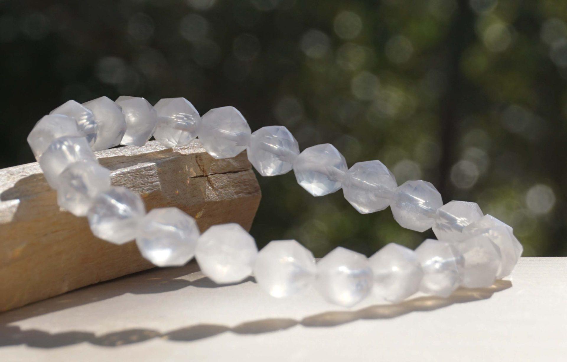 moonquartz-starcut-bracelet01