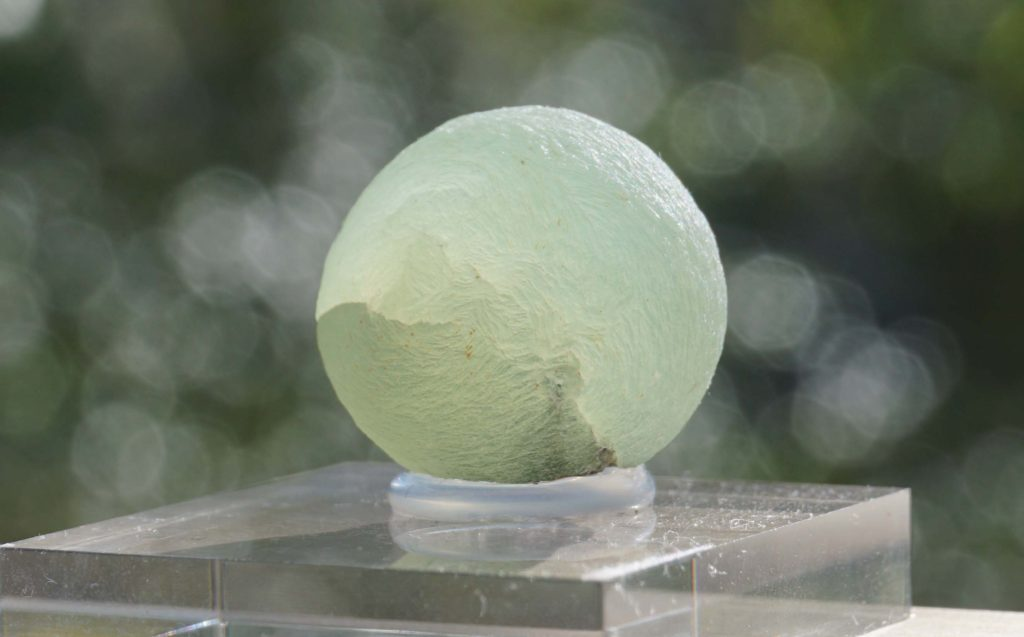 プレナイト原石-01