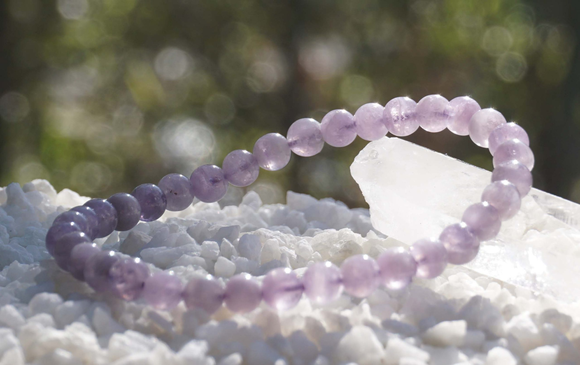 purple-scapolite-bracelet01-14