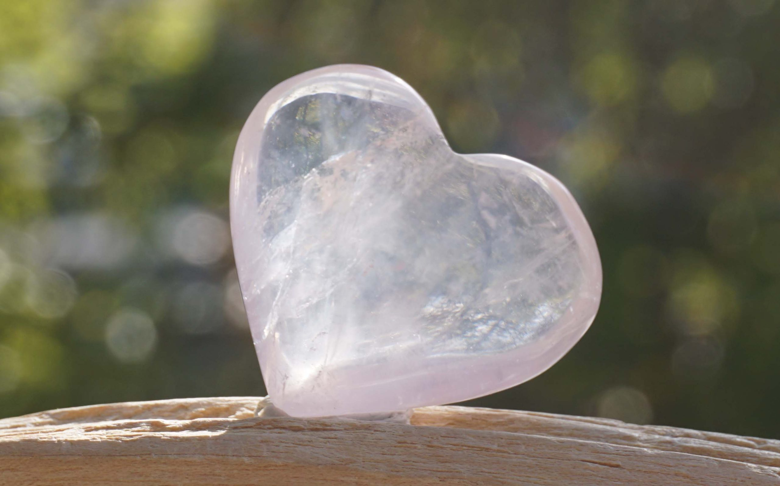 rose-quartz-heart03