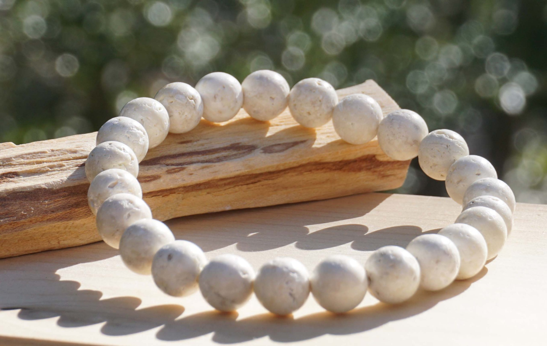 ryukyu-rimestone-bracelet01