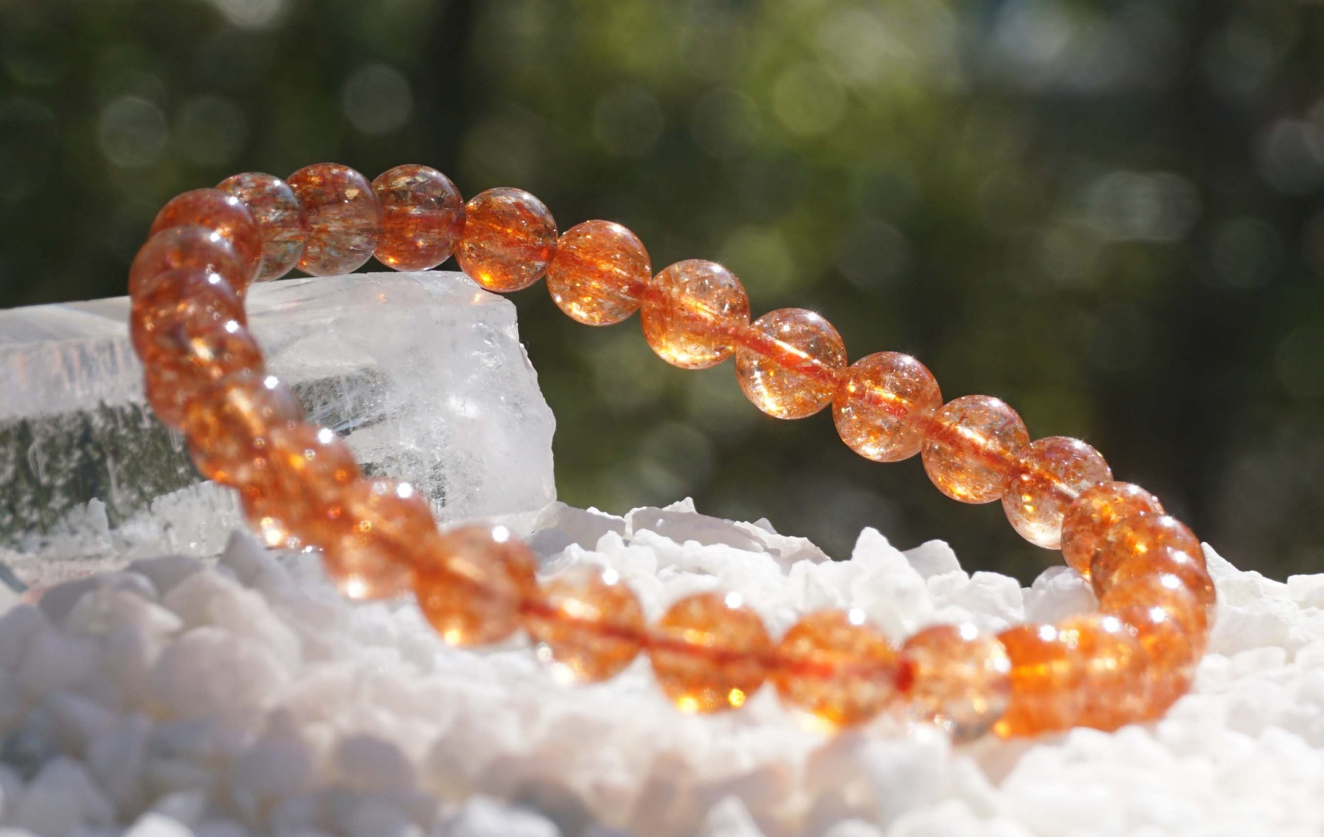 sunstone-bracelet-top01