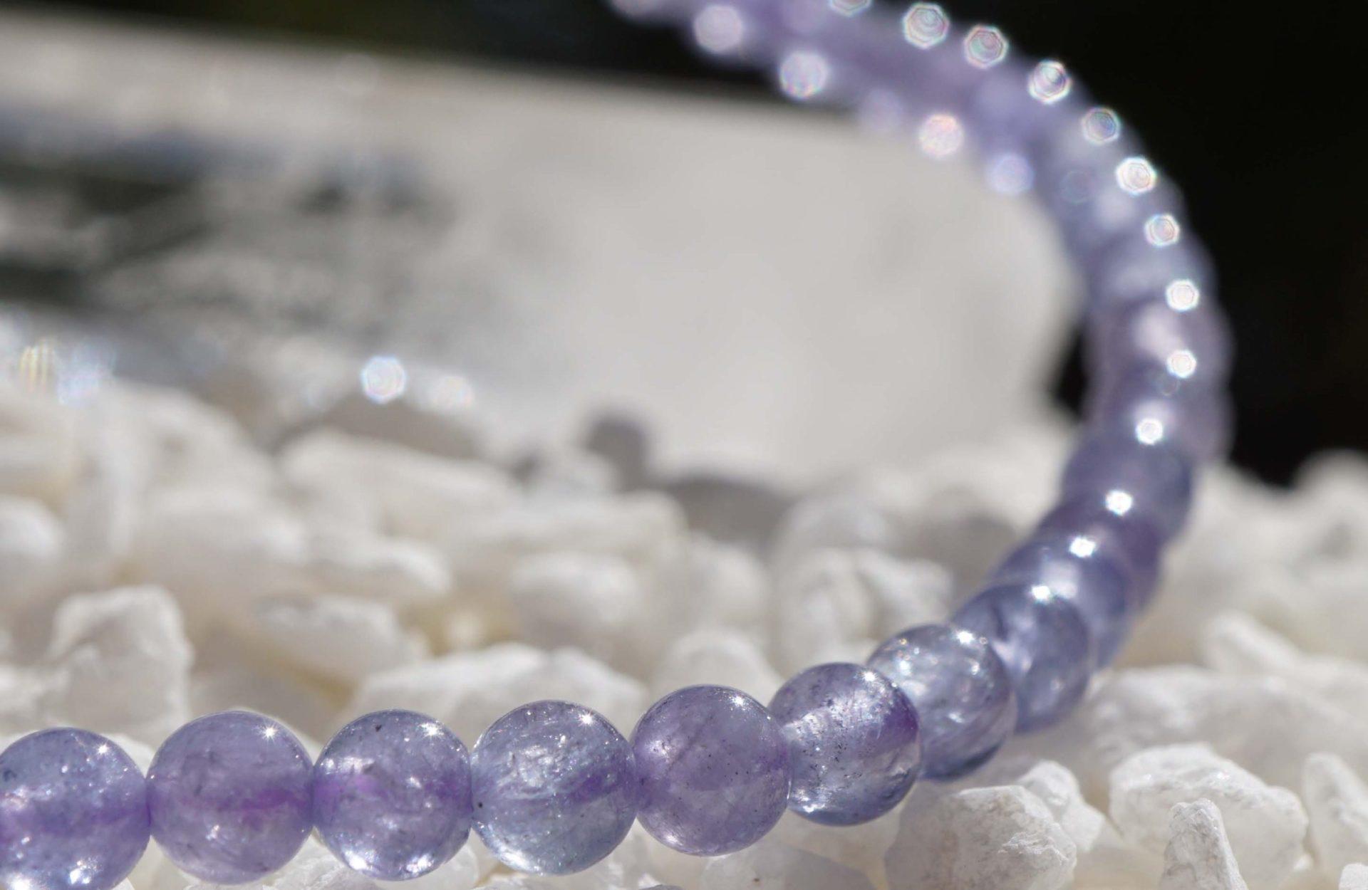 tanzanite-bracelet-121821