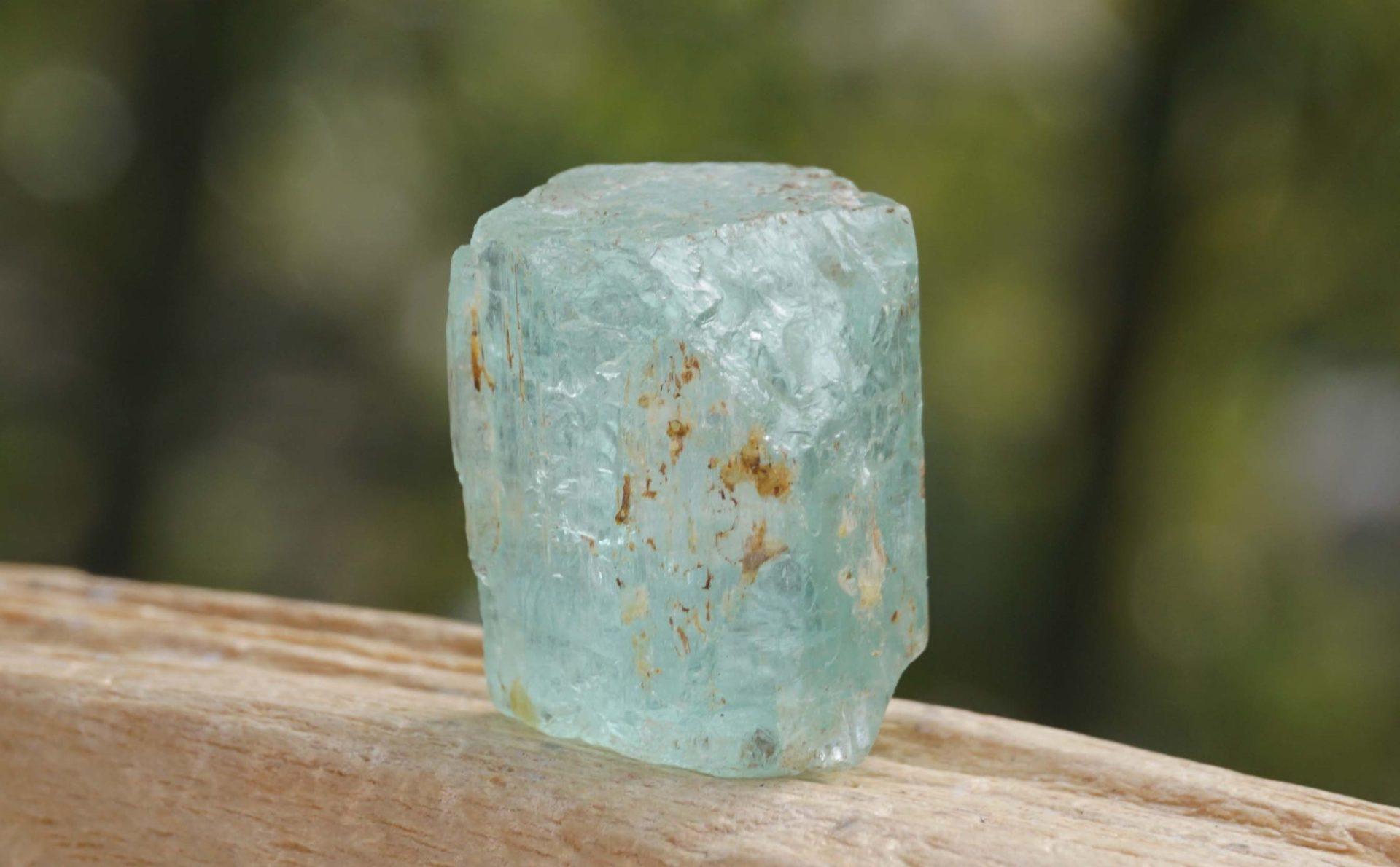 aquamarine-natural02