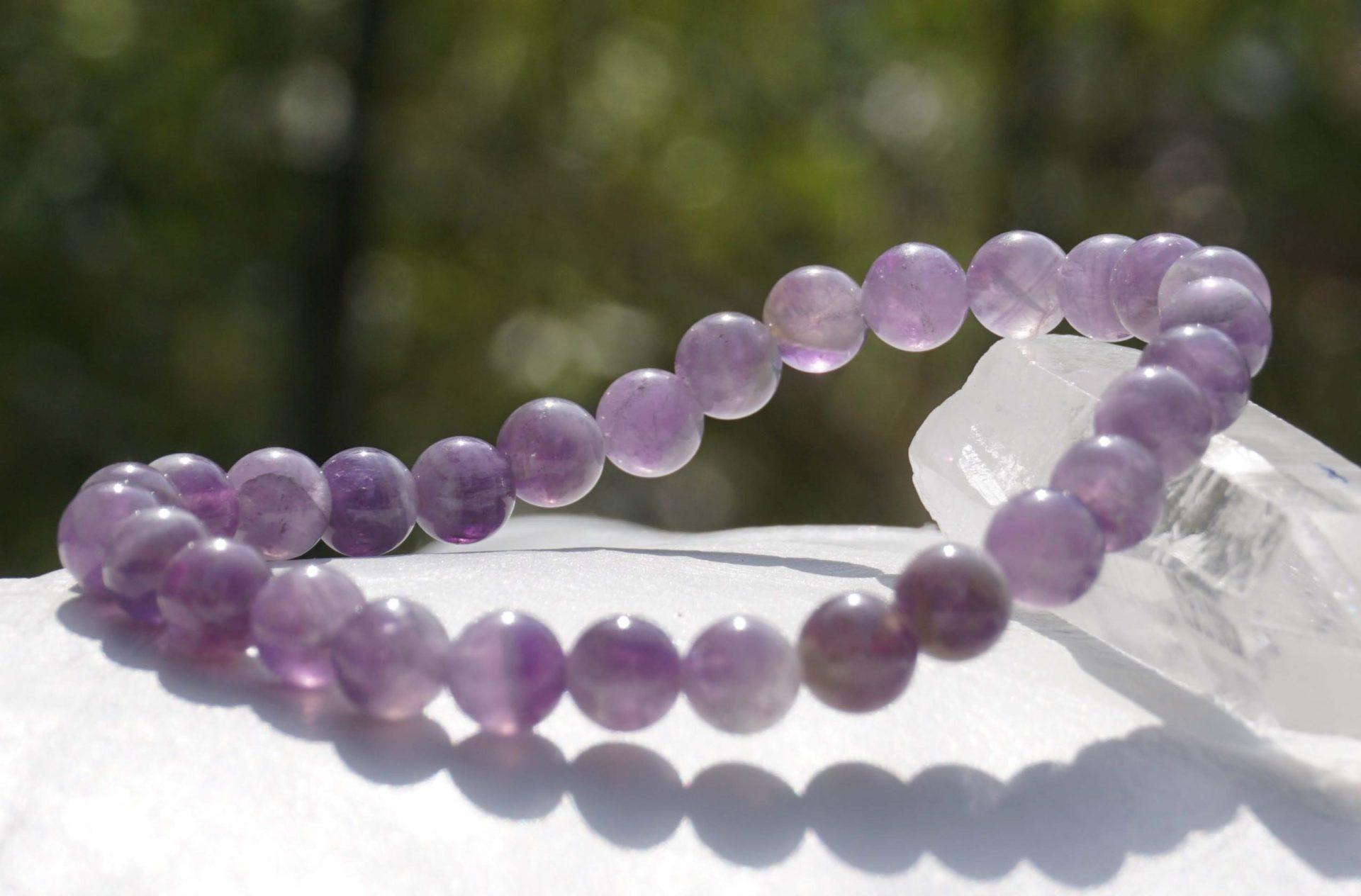 auralite-23-bracelet02