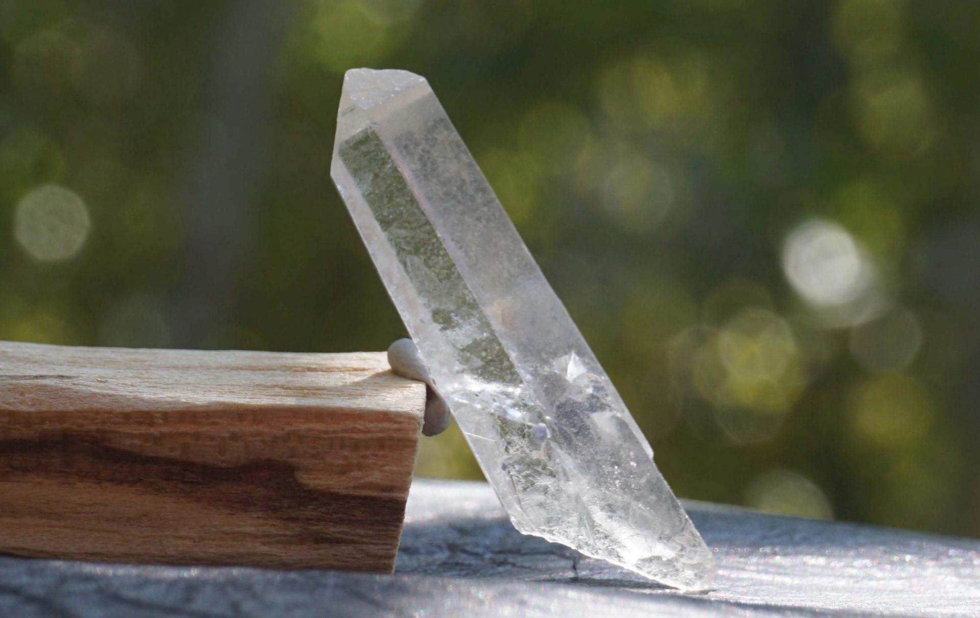 fluorite-in-quartz02