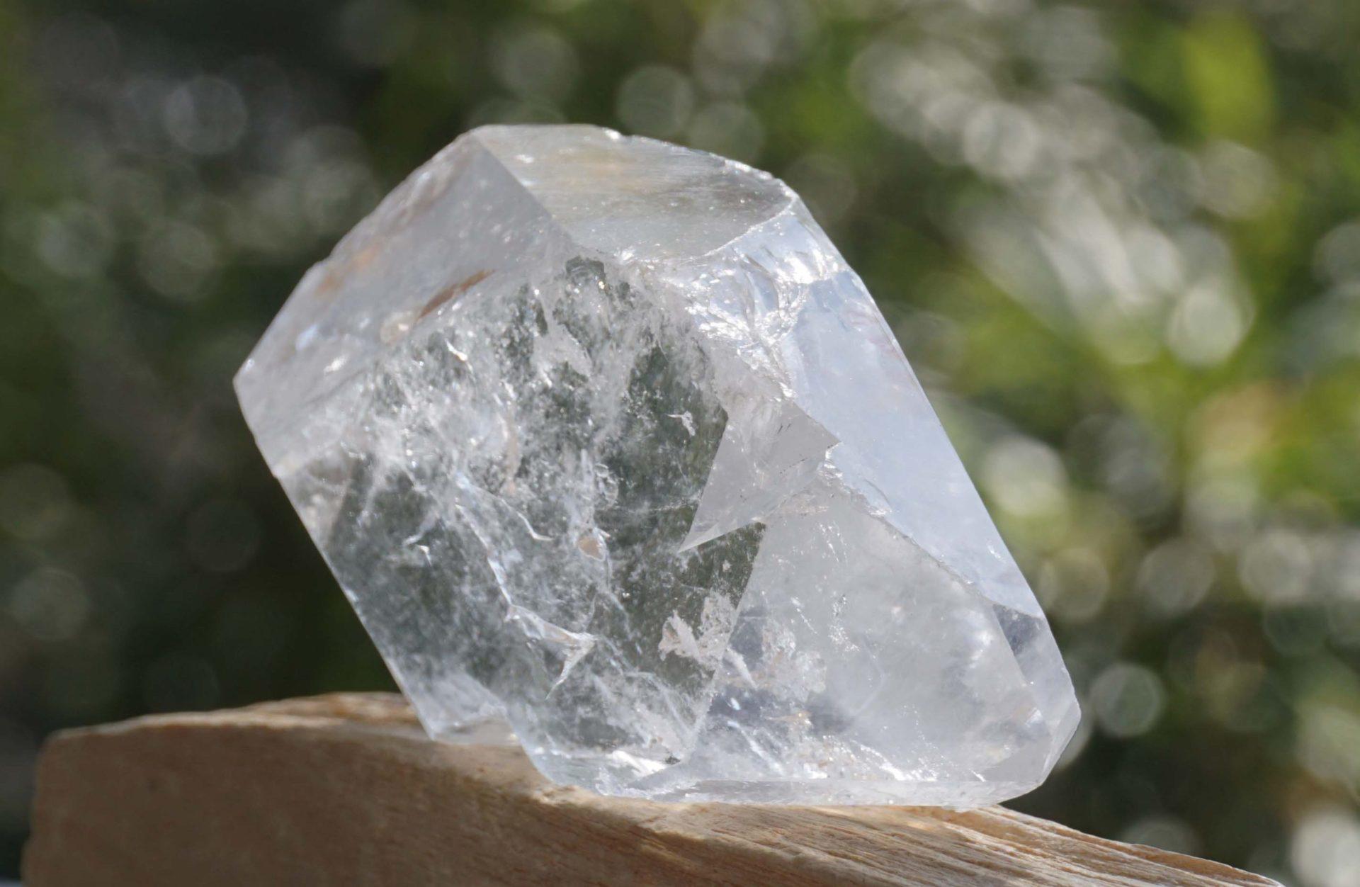 i-brazil-crystal09