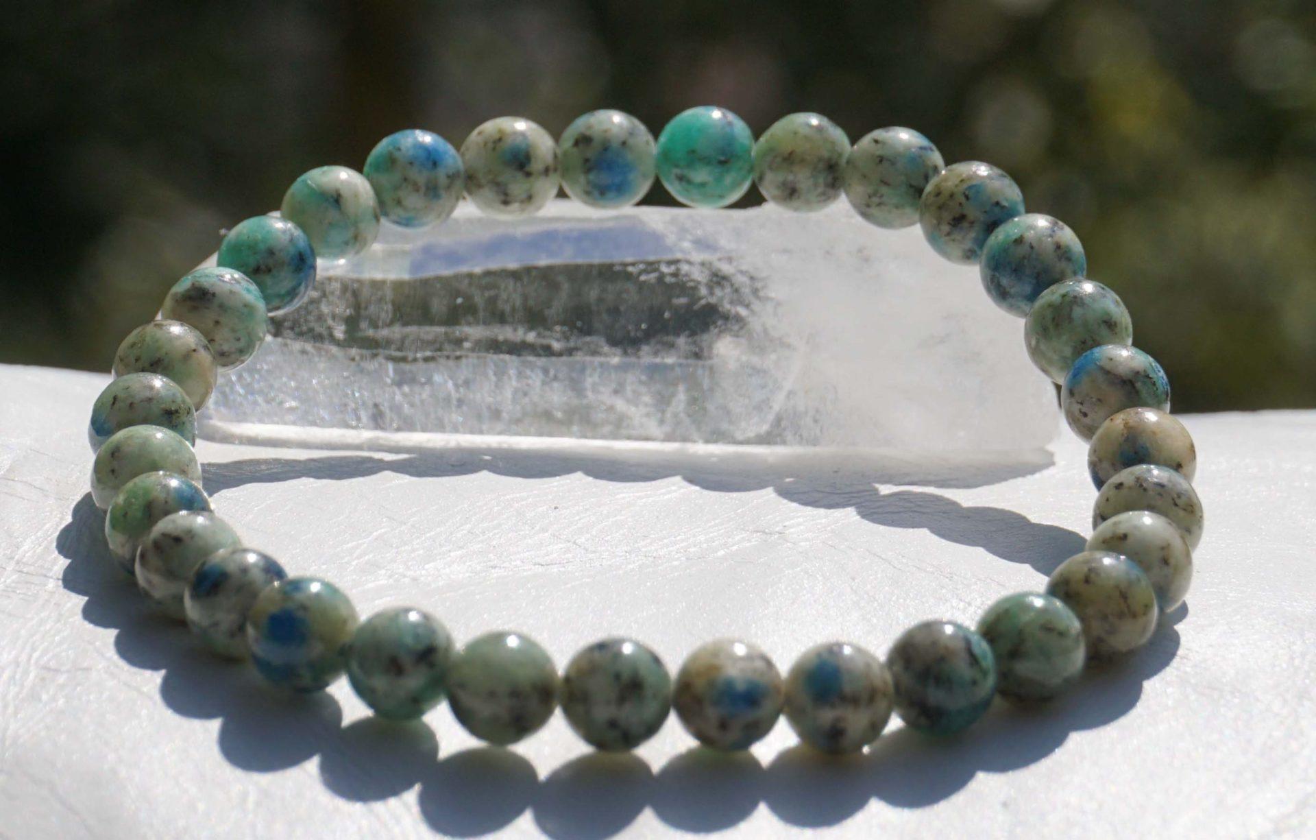 k2-azurite-bracelet03-2