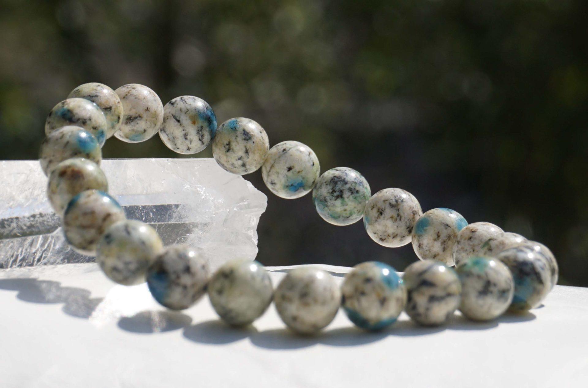 k2-azurite-bracelet04-3