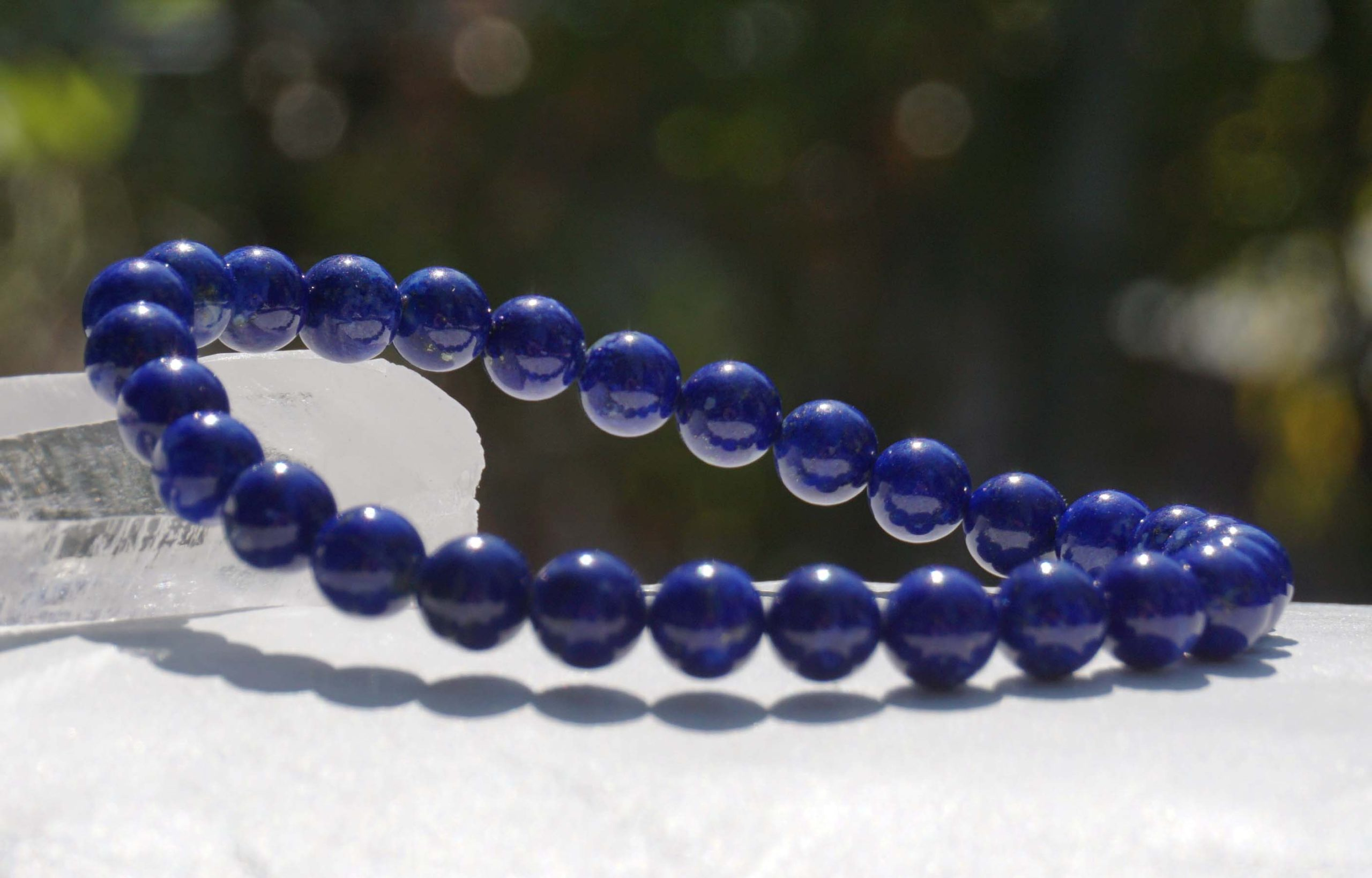 lapis-lazuli-brecelet-07-2