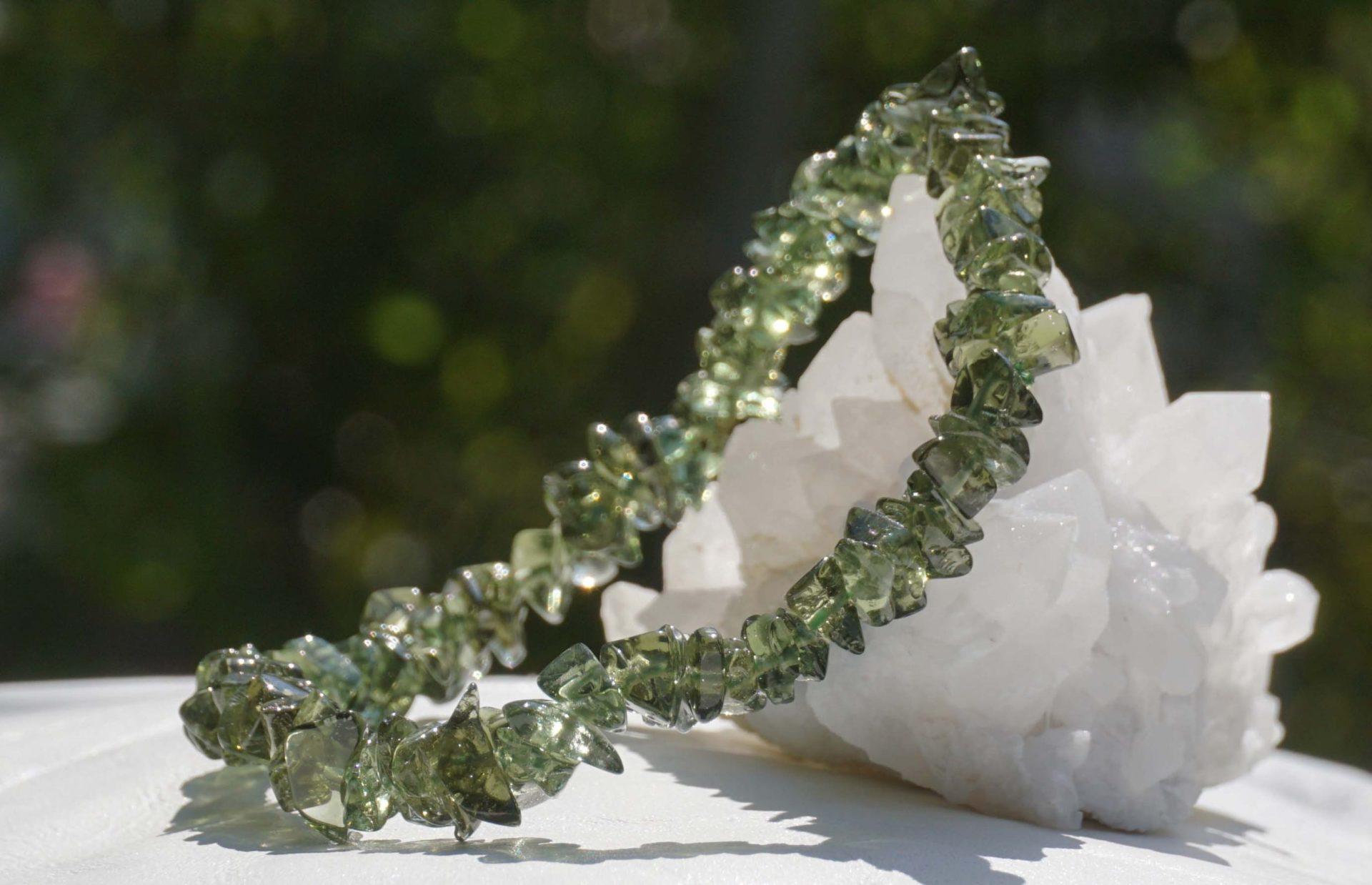 moldavite-bracelet04