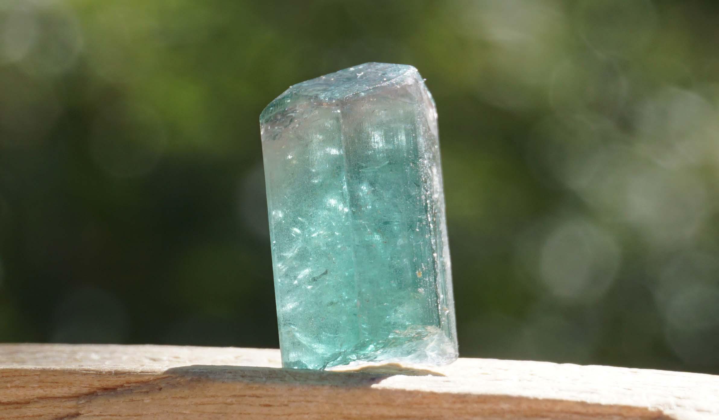 namibia-blue-tourmaline03