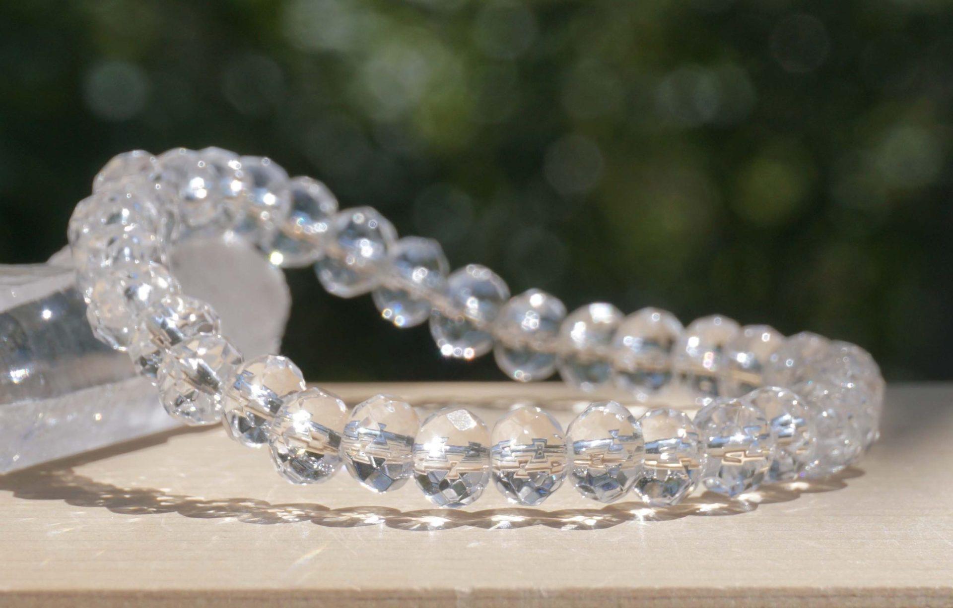 sentient-plasma-crystal-bracelet31