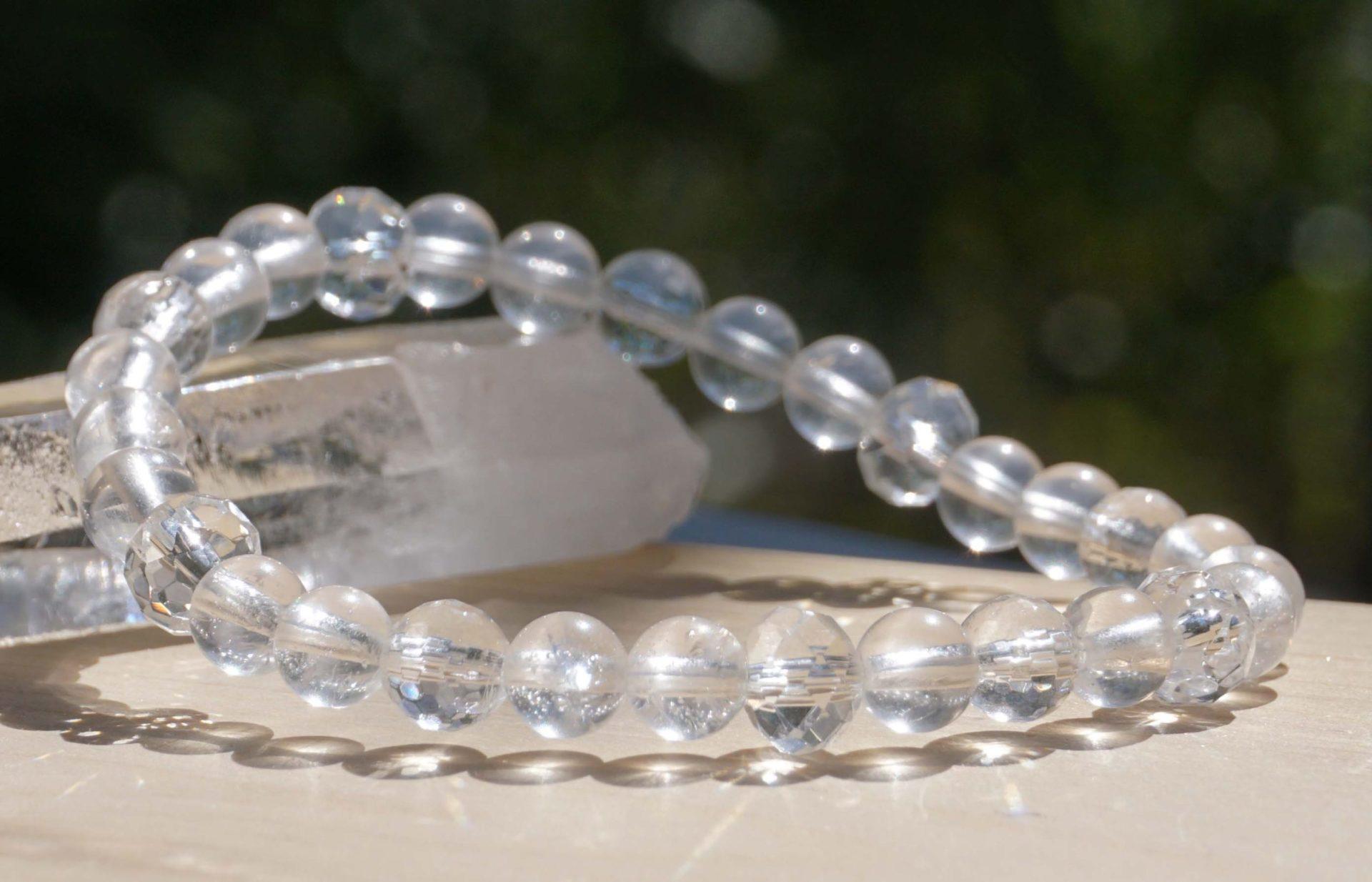 sentient-plasma-crystal-design-bracelet02