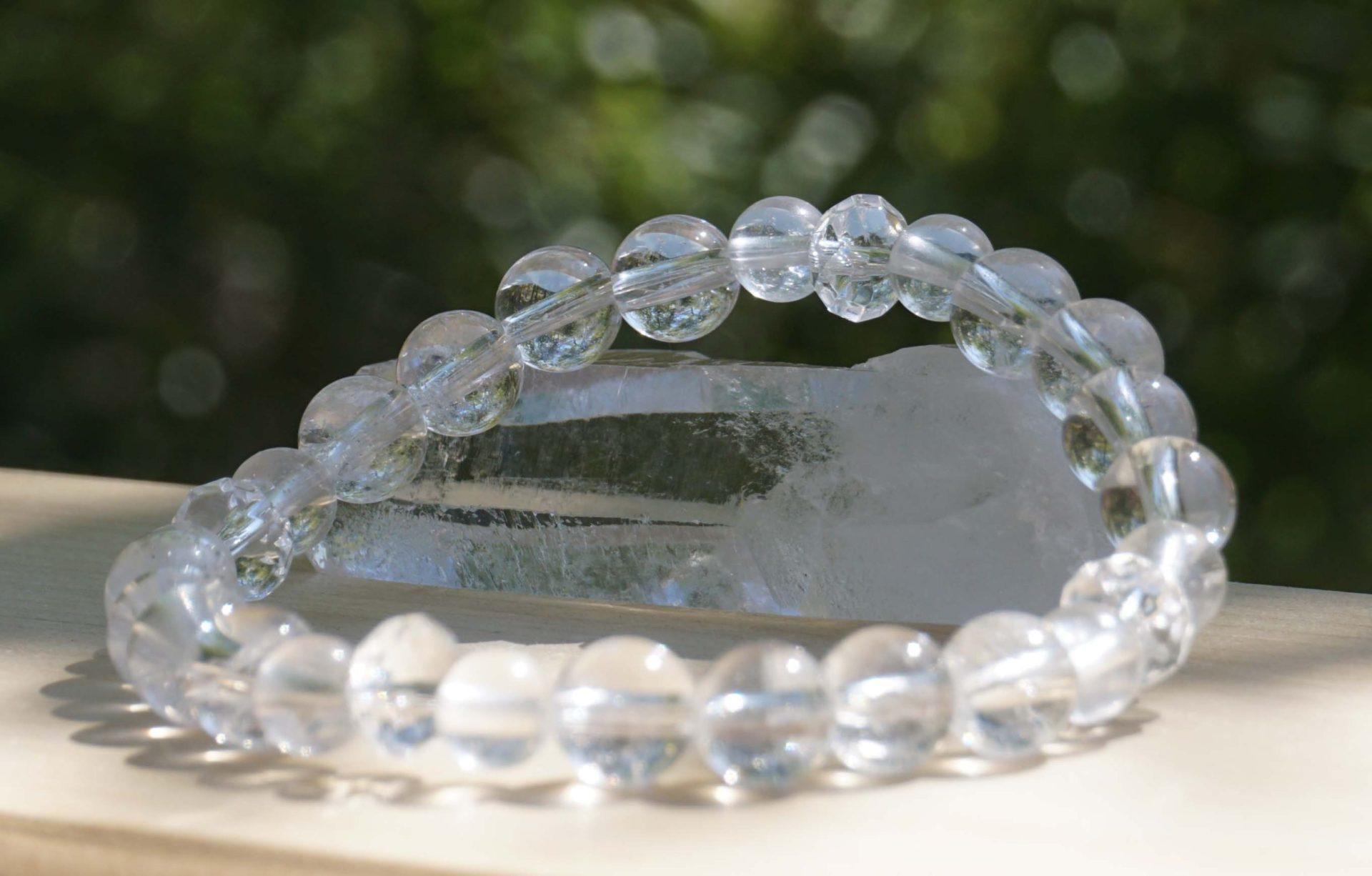 sentient-plasma-crystal-design-bracelet04