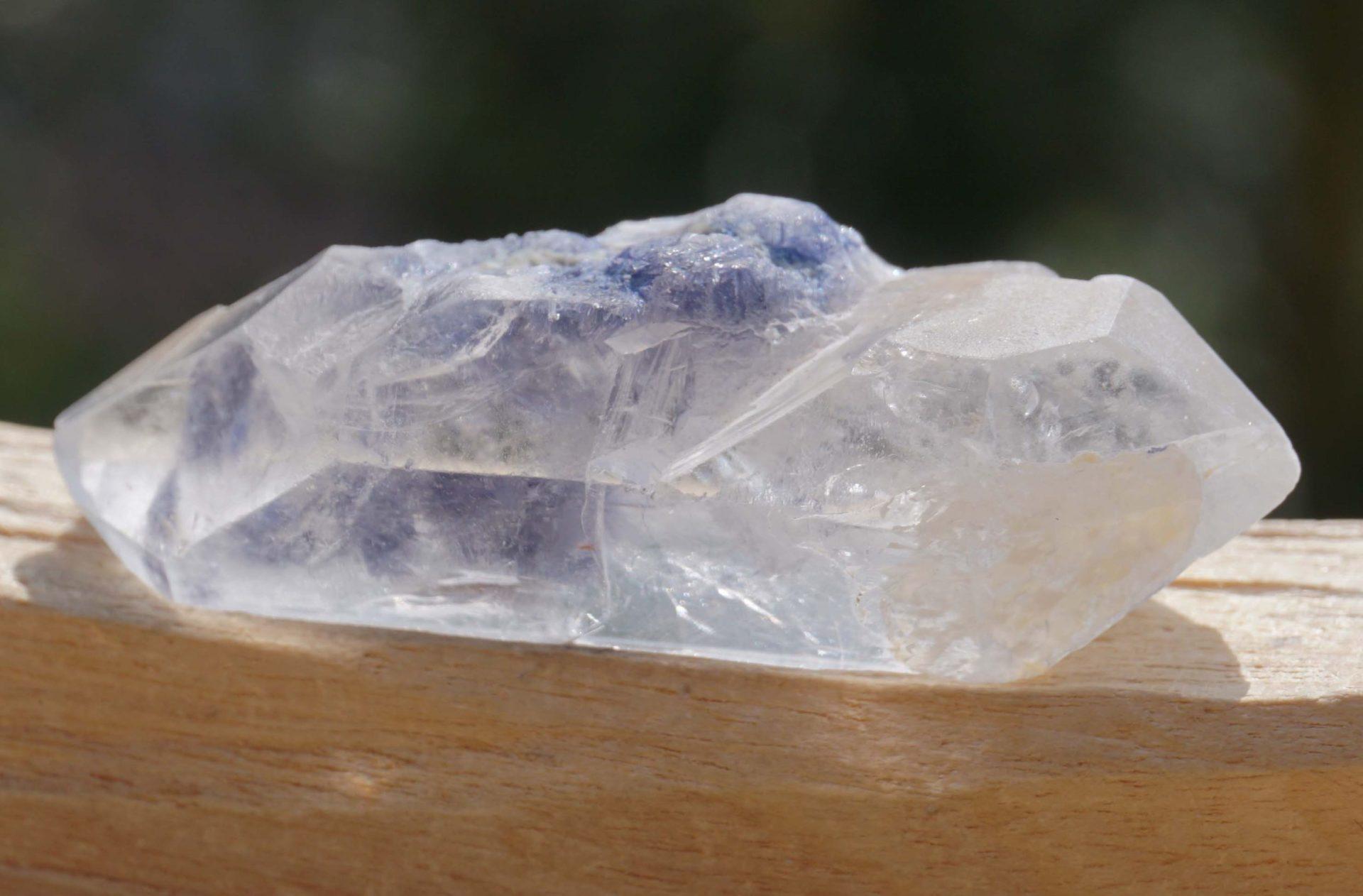 dumortierite-in-quartz14
