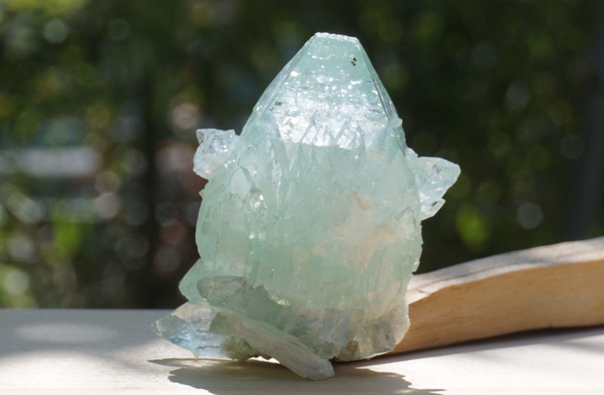green-apophyllite30