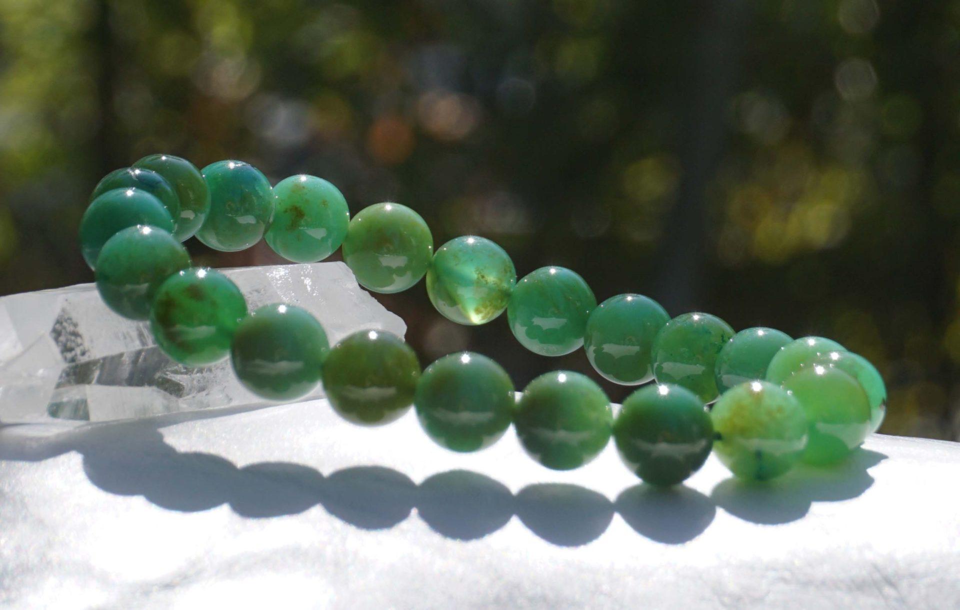 jemsilica-bracelet01-4
