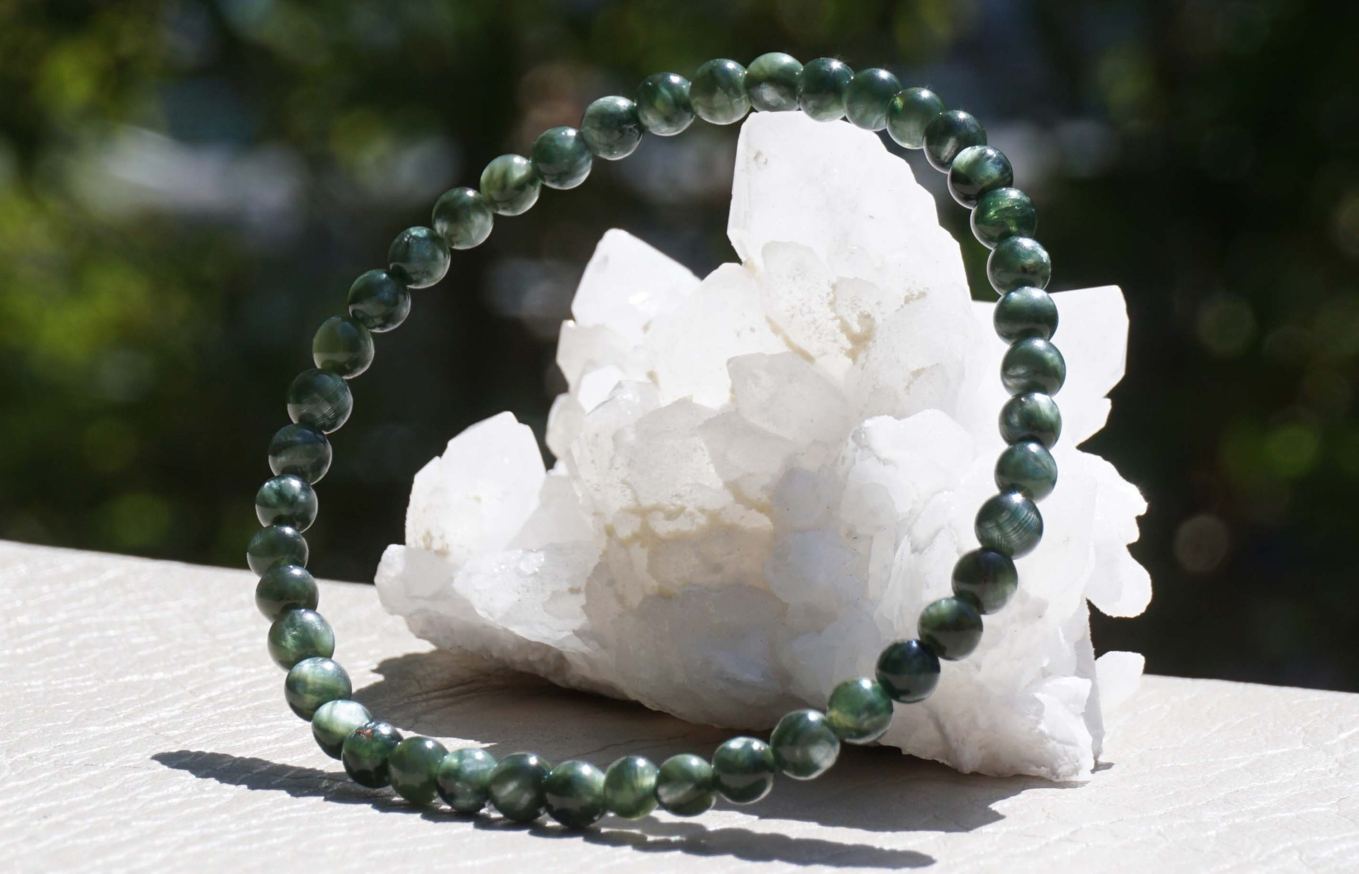 seraphinite-bracelet03-7