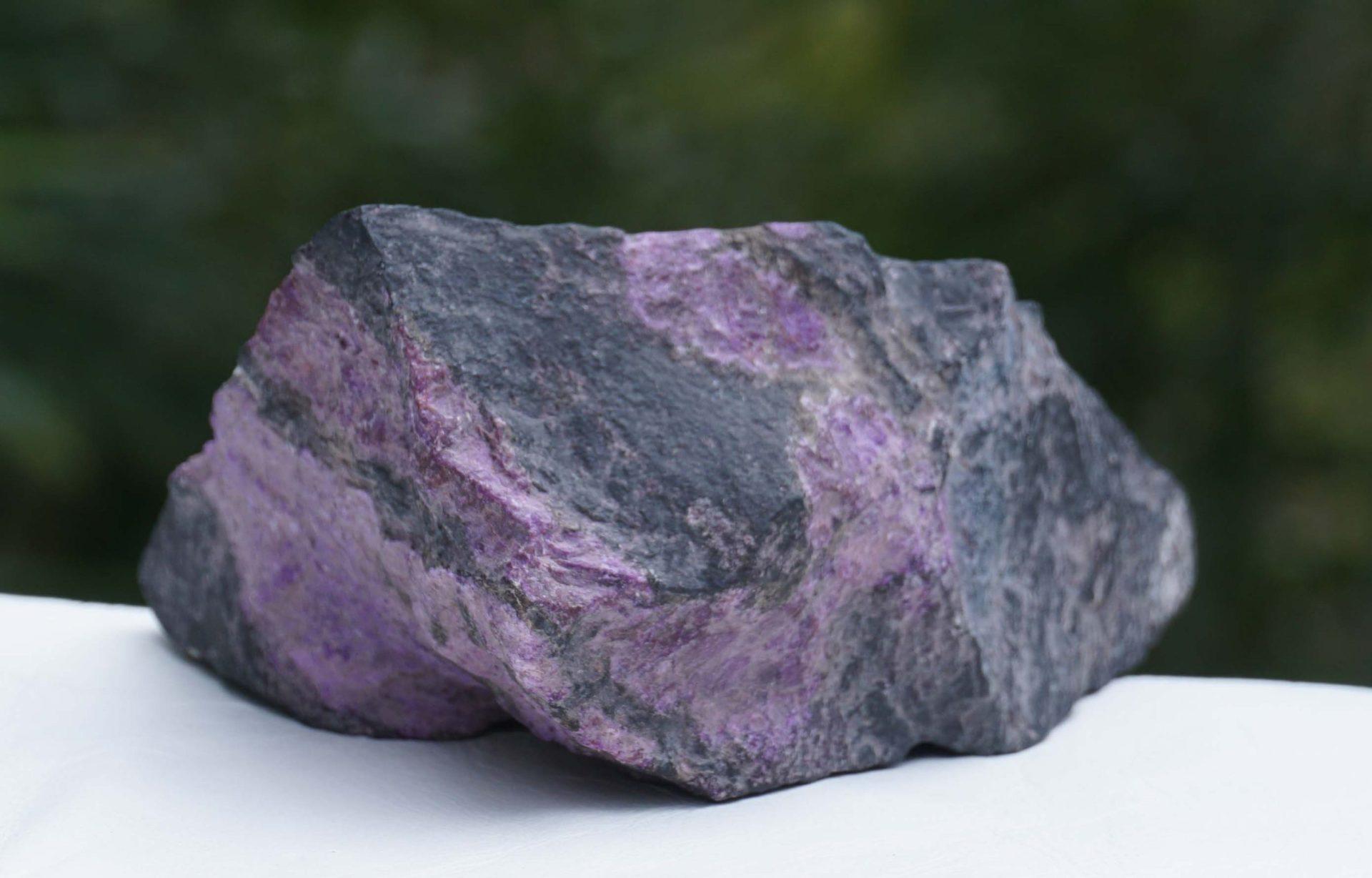 sugilite-natural02