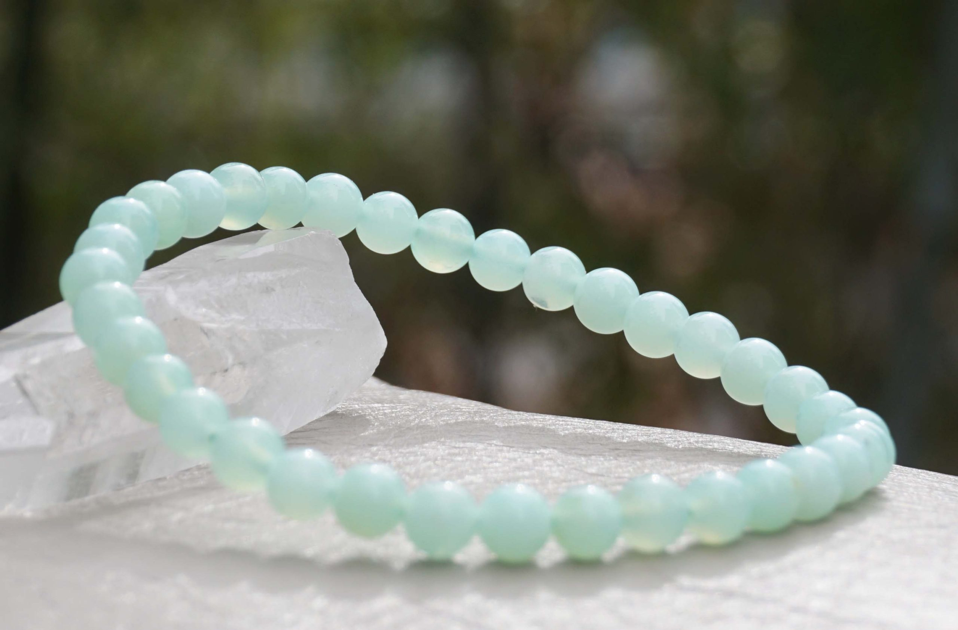 chrysoprase-bracelet02-32
