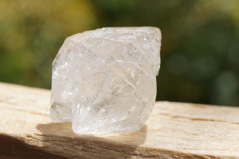 elestial-quartz-04