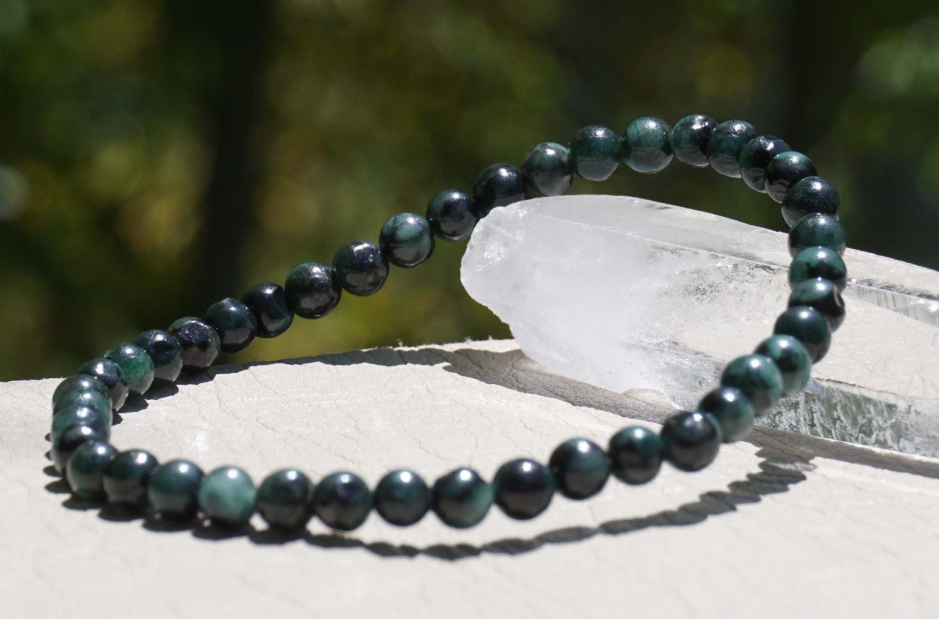 emerald-bracelet02