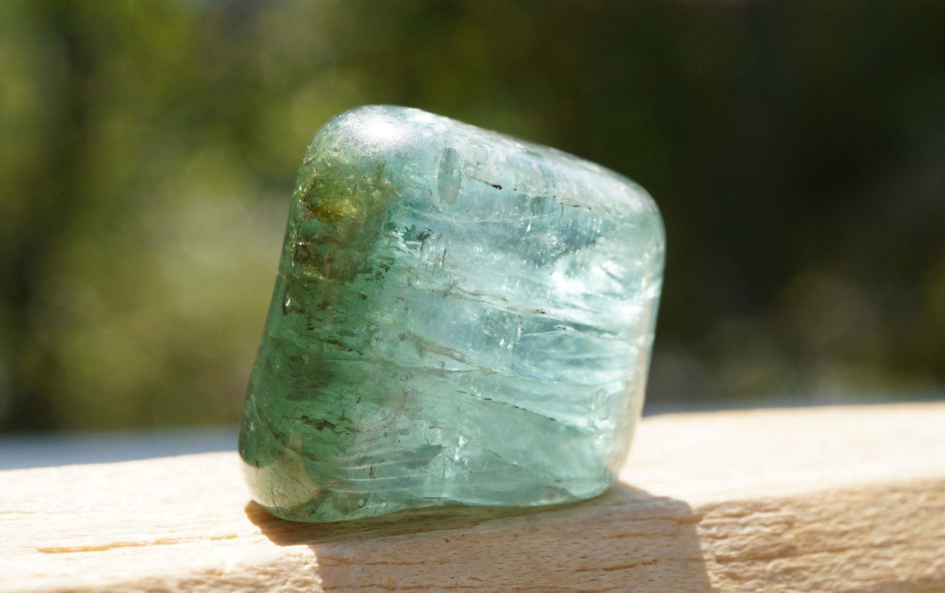 namibia-blue-tourmaline04