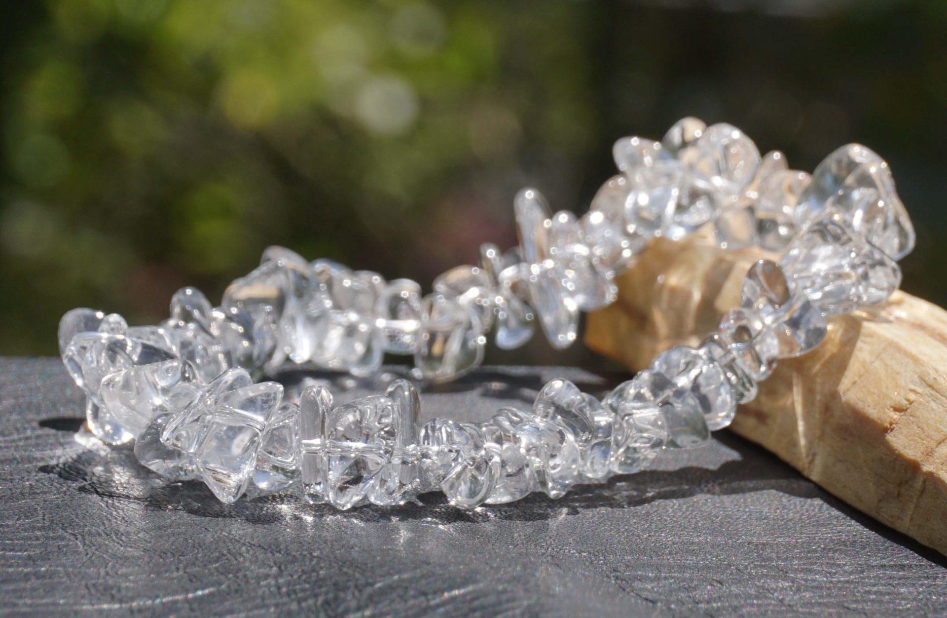 quartz-sazare-bracelet04