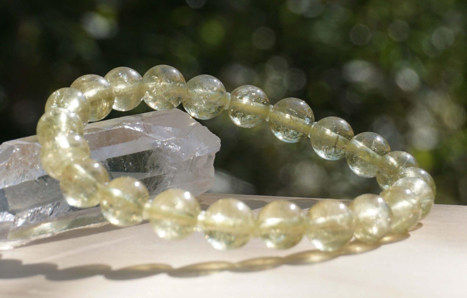 yellow-apatite-bracelet01-2