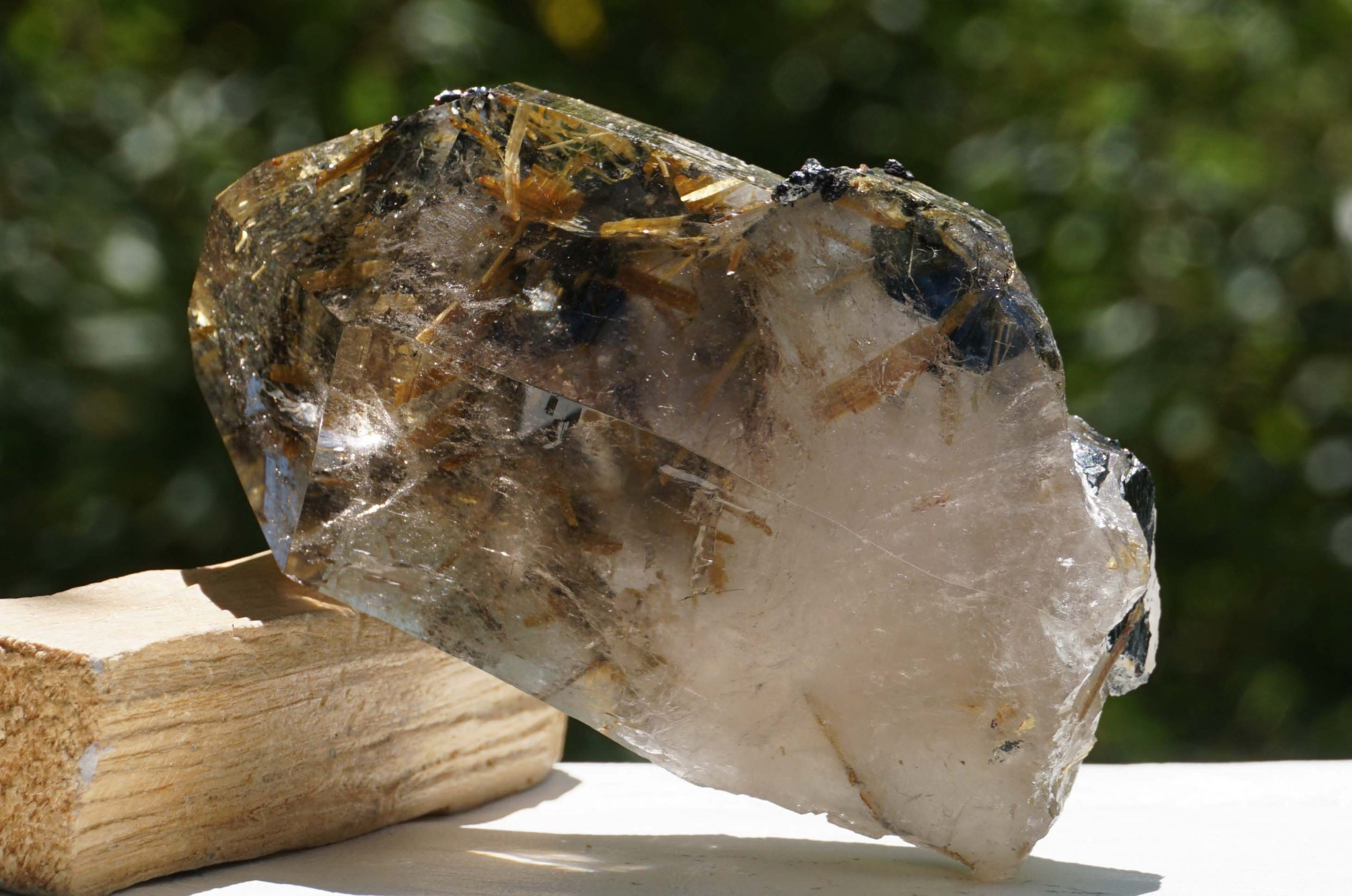 i-rutile-quartz