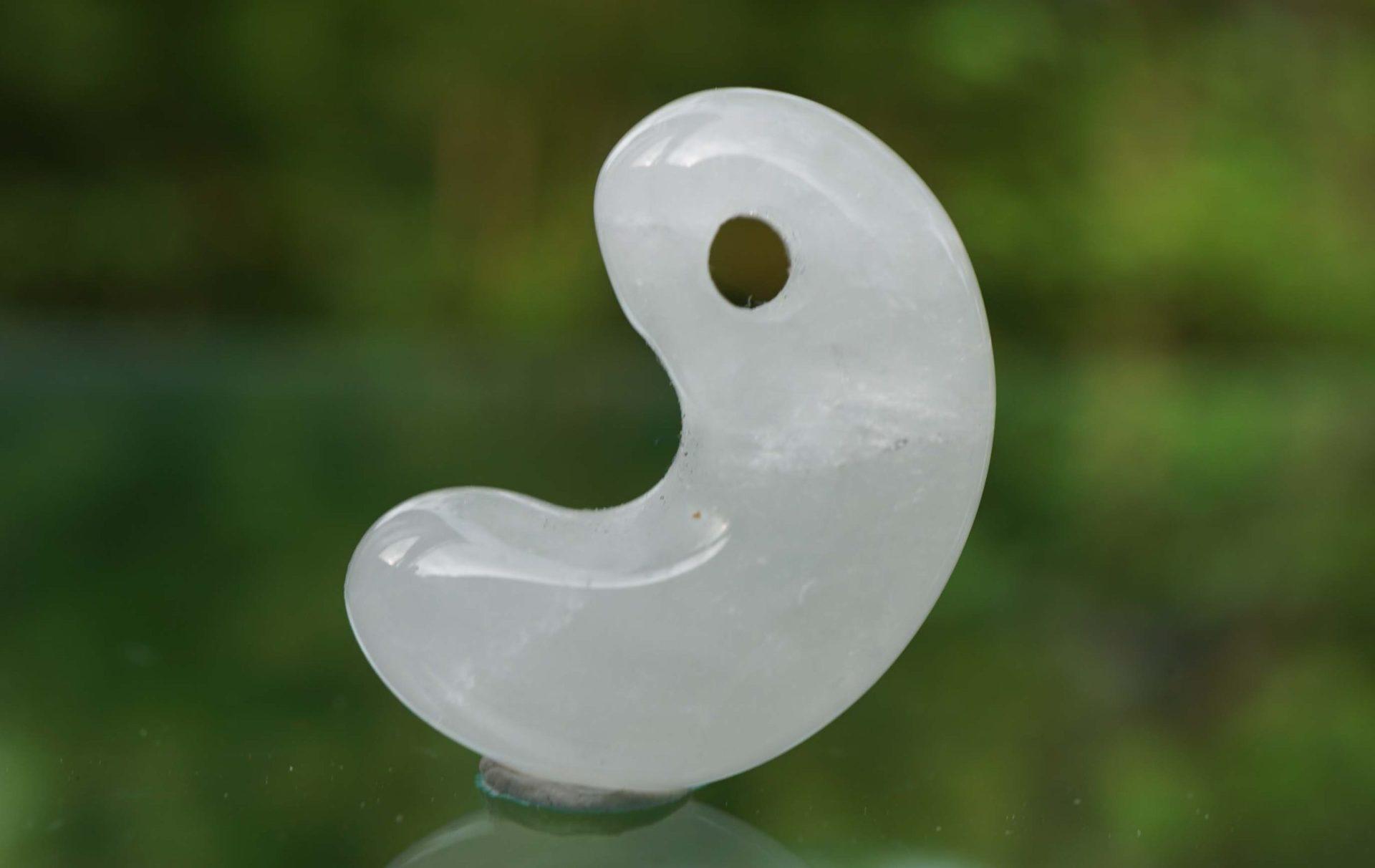kousyuu-otome-quartz-magatama02