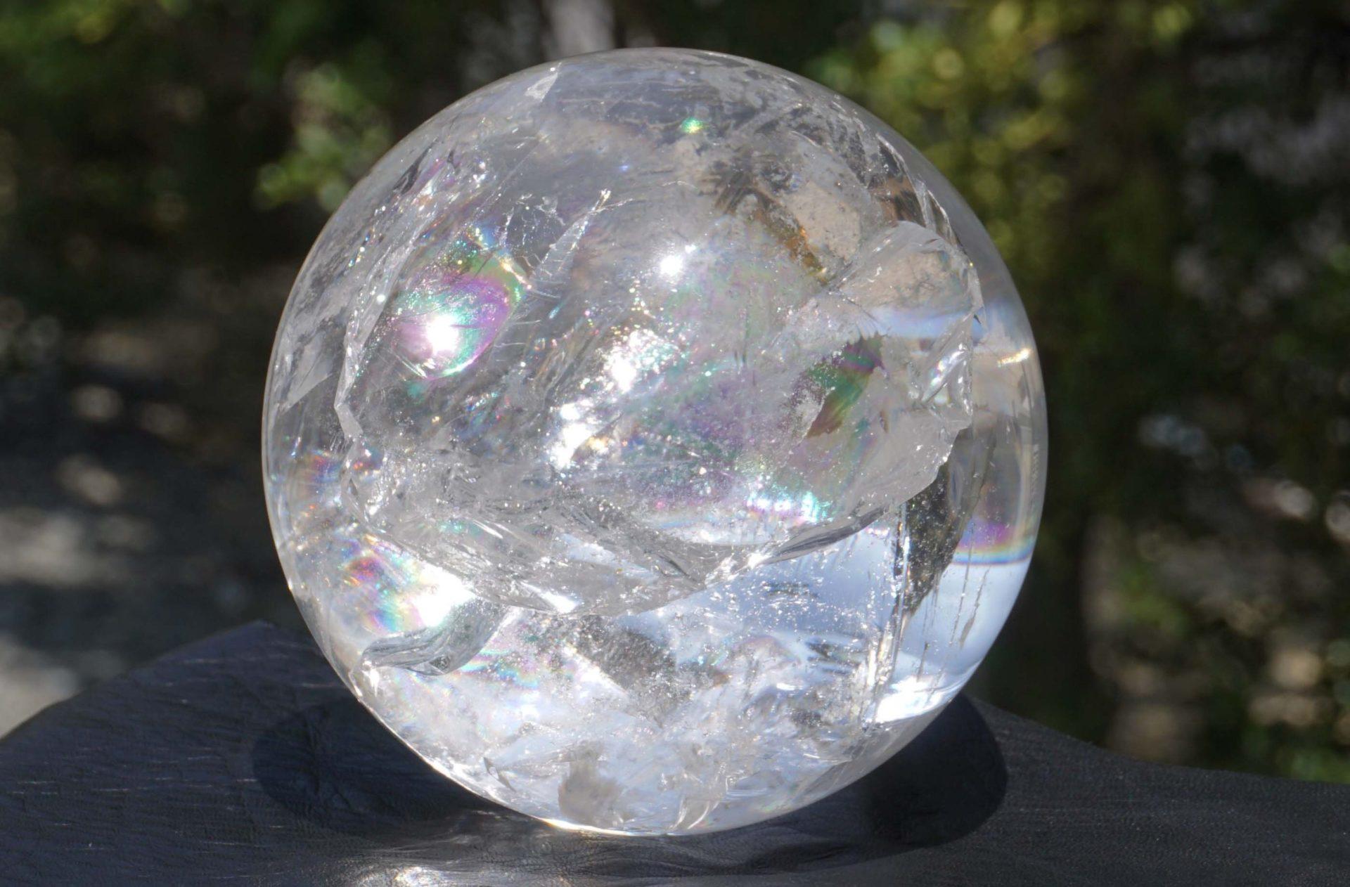 tocantins-crystal-sphere03