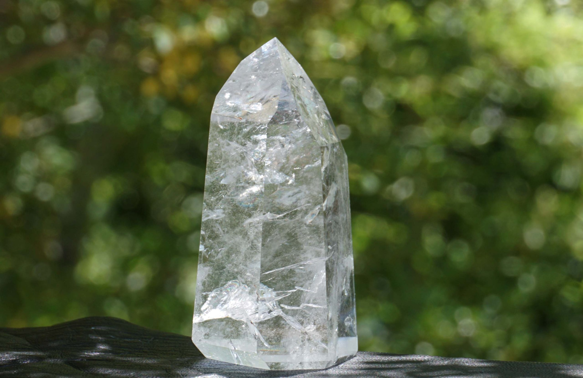 brazil-quartz-polish-point01