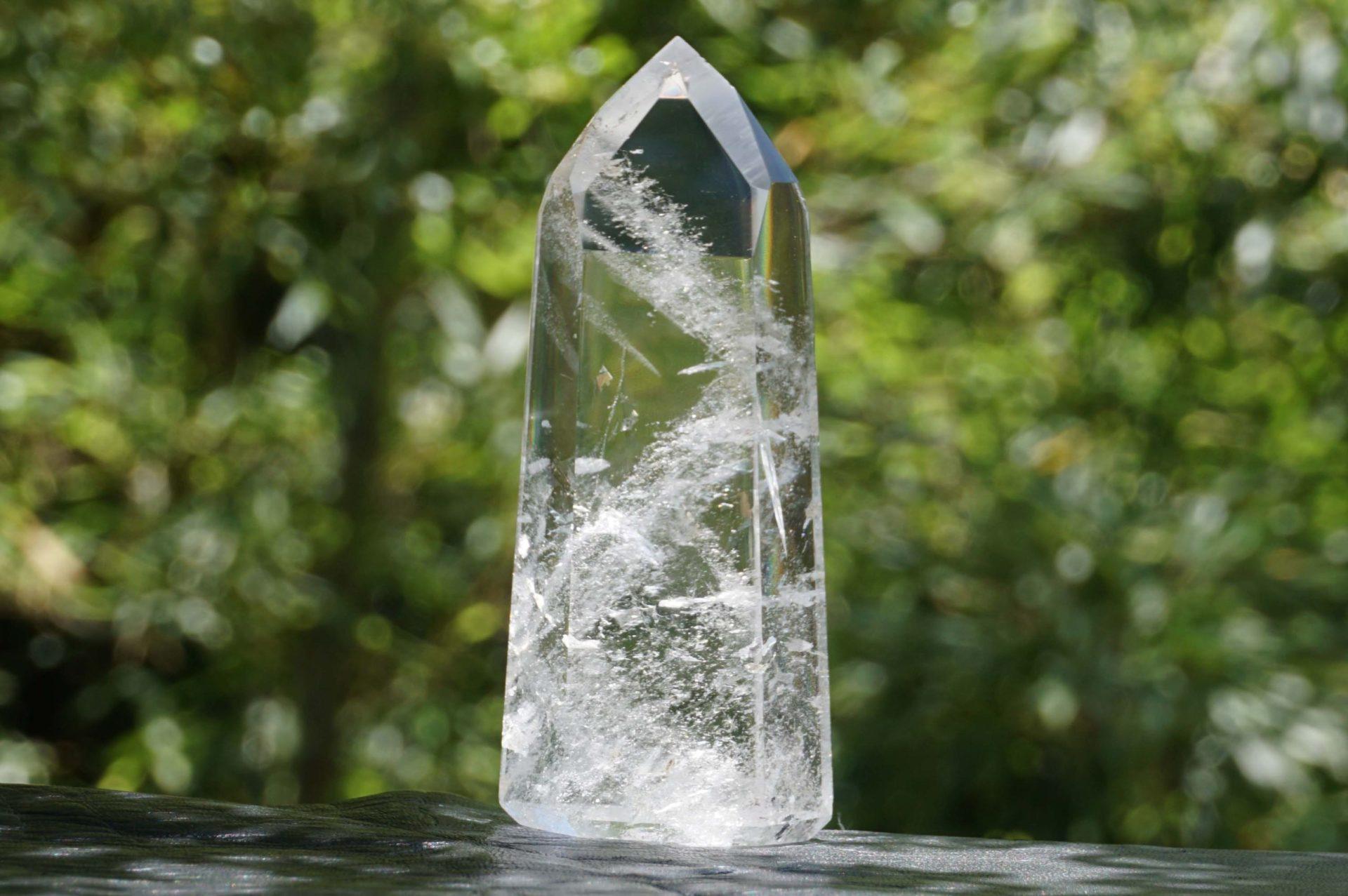 brazil-quartz-polish-point02