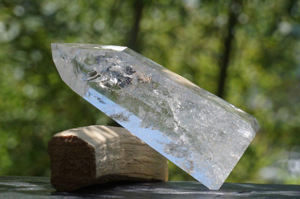 brazil-quartz-polish-point03