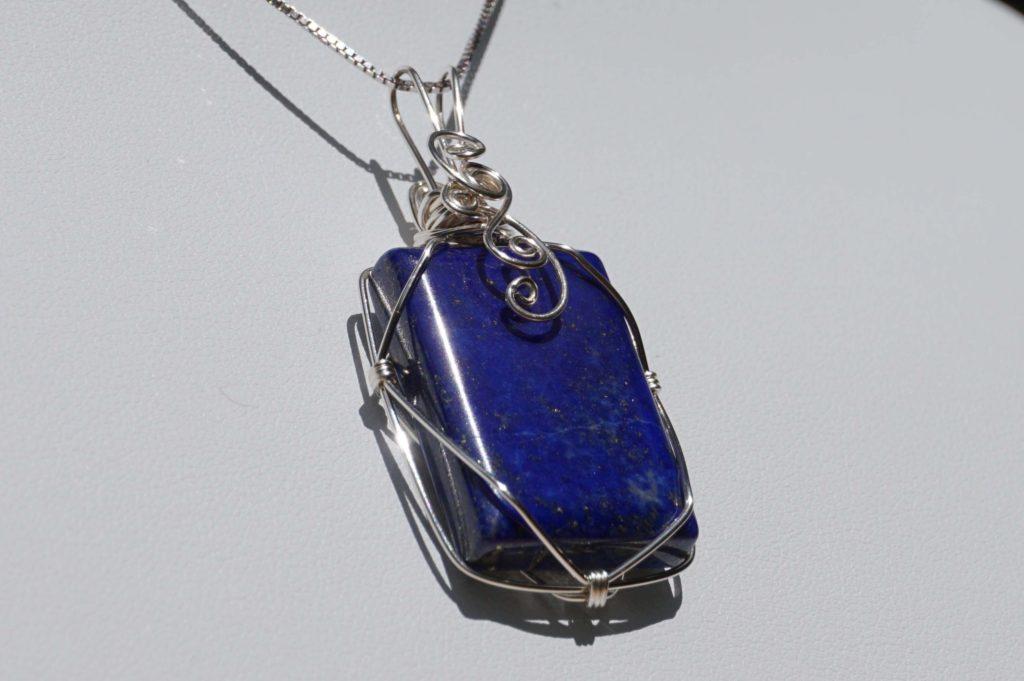 lapis-lazuli-wire01
