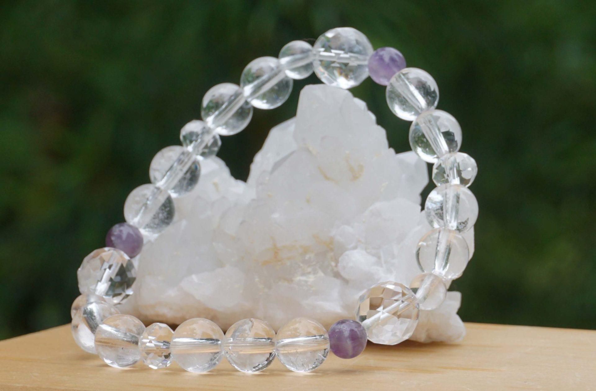 sentient-plasma-crystal-design-bracelet05
