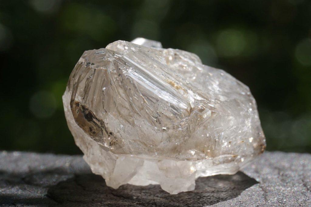 elestial-quartz05