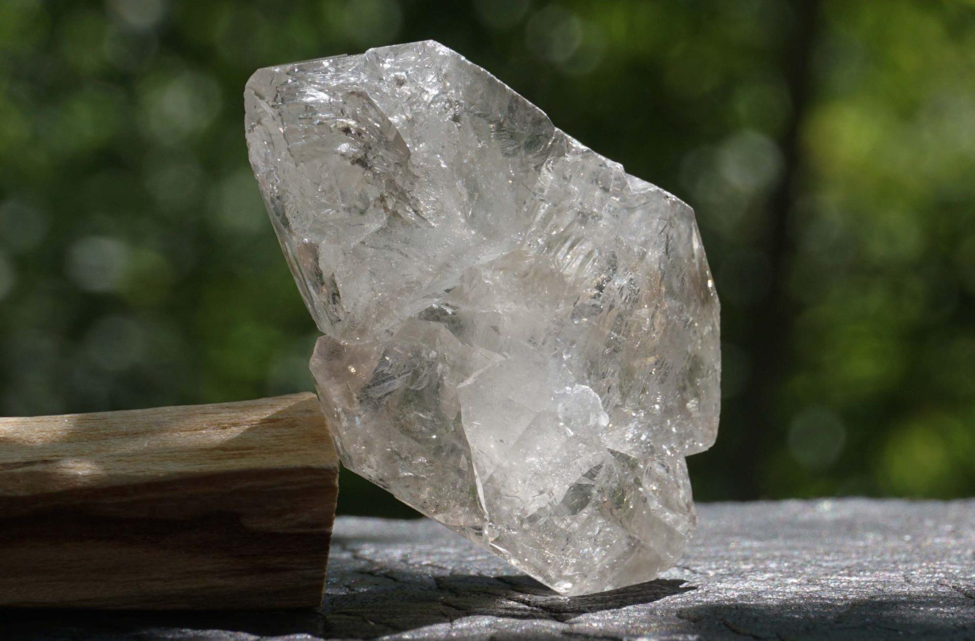 elestial-quartz06
