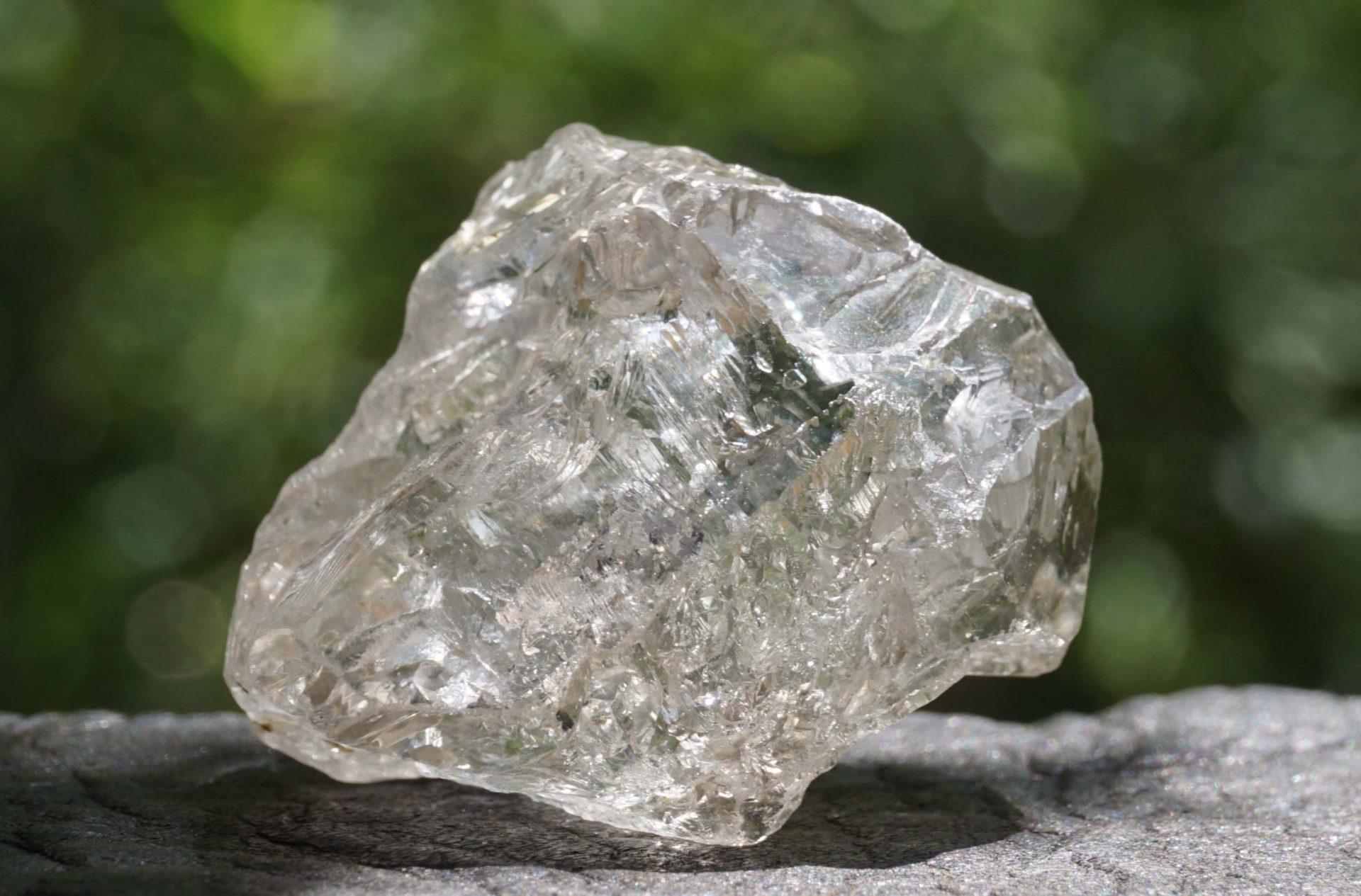 elestial-quartz07